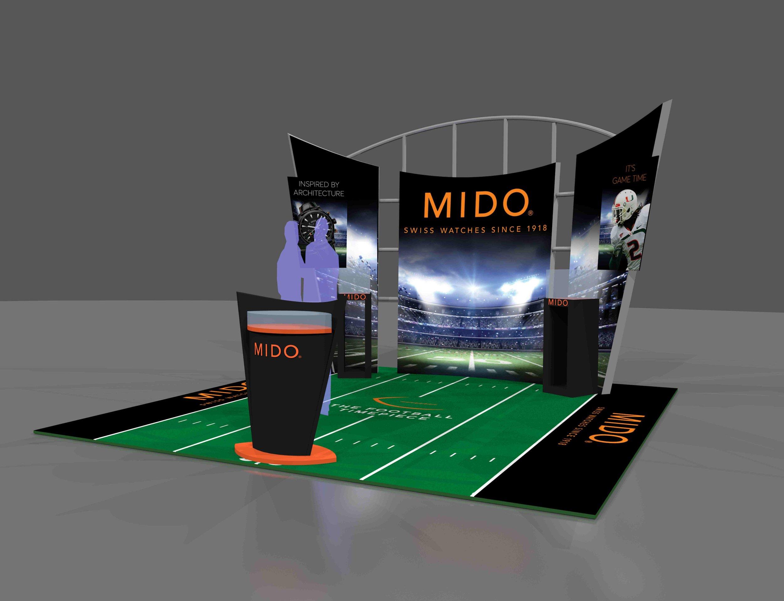 MIDO_15x15_Render4A_update.jpg