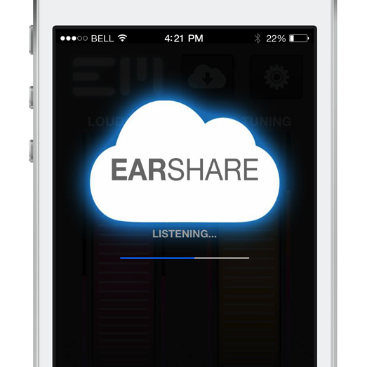 earshare350.png