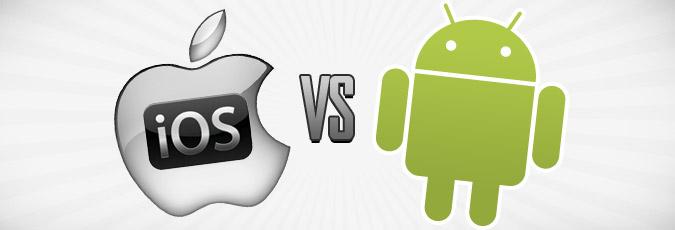 ios_vs_android_sf.jpg