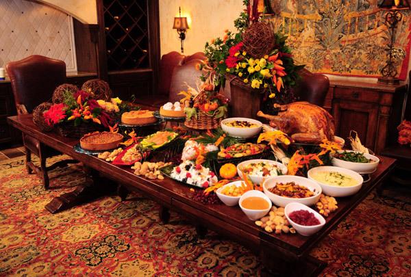 Thanksgivinig-Dinner2.jpg