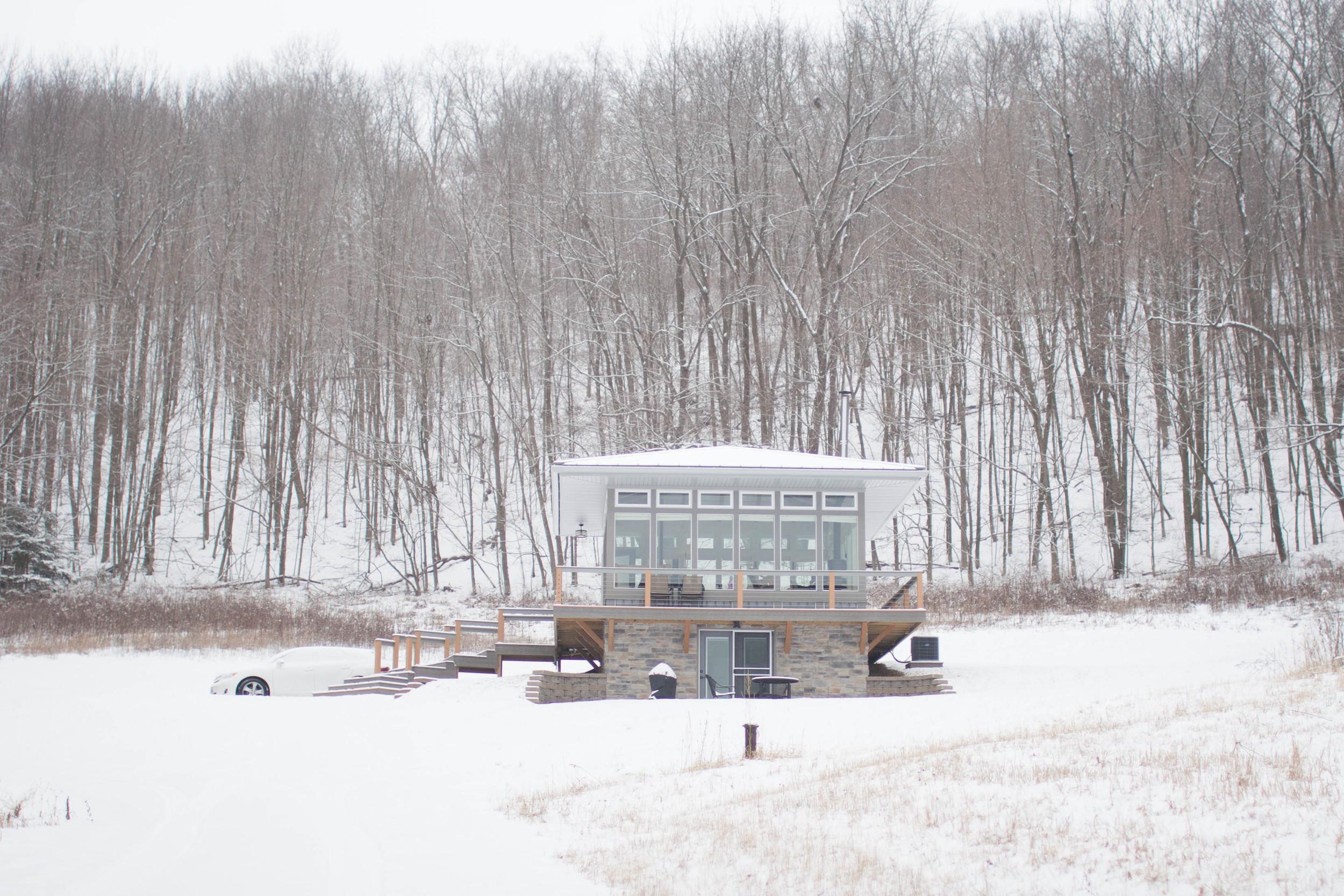 The Meadow House Jan. 2015-31.jpg