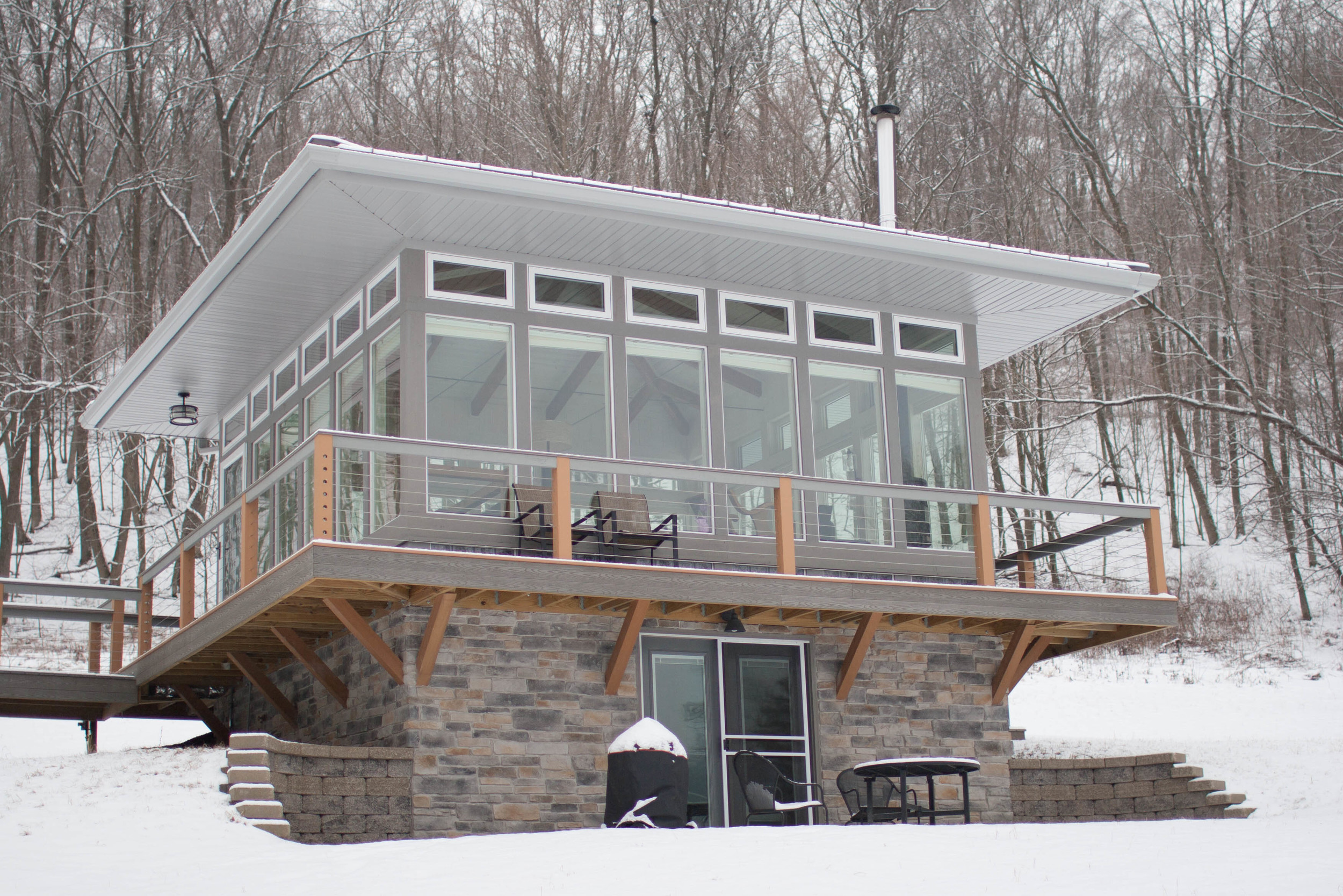 The Meadow House Jan. 2015-34.jpg