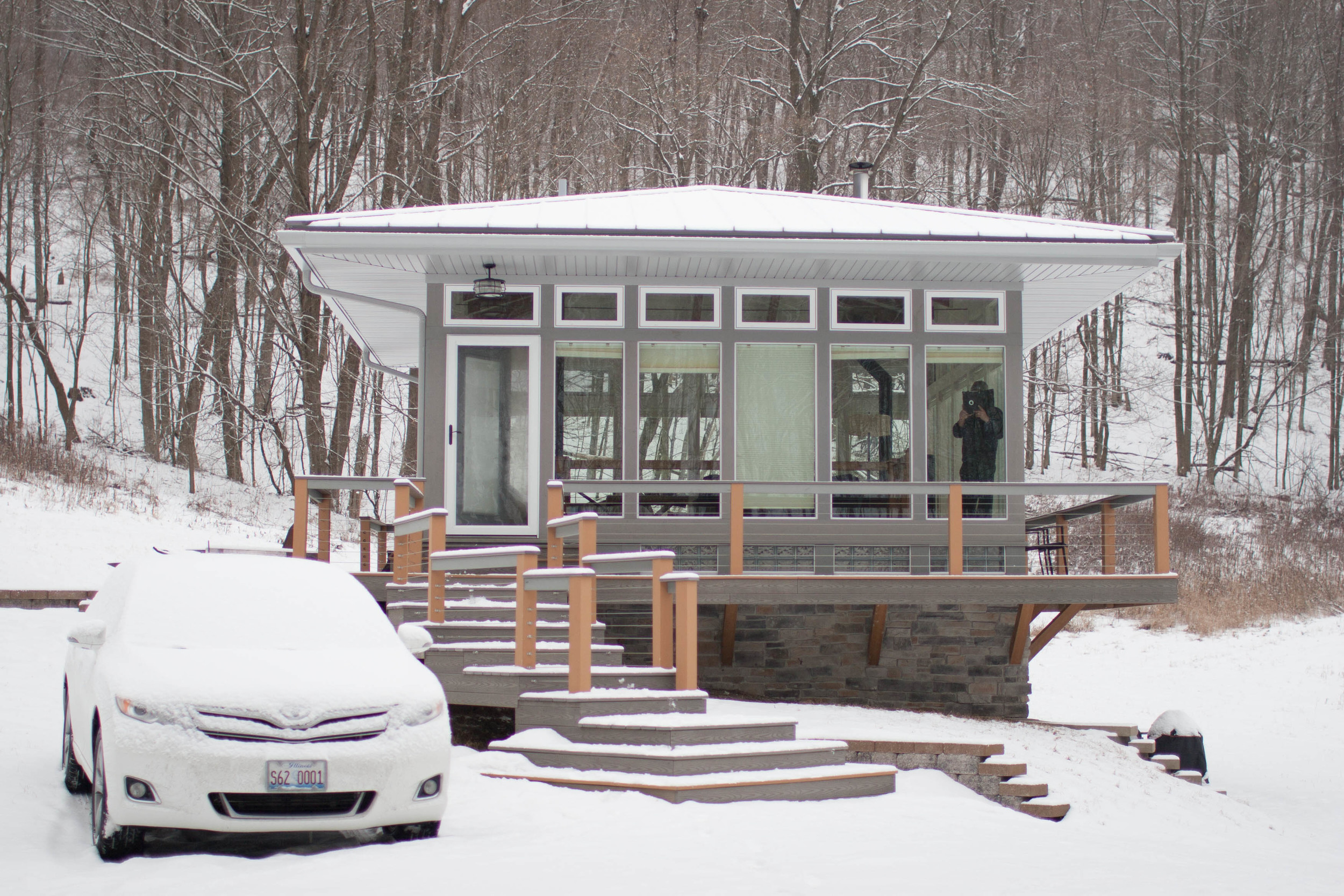 The Meadow House Jan. 2015-35.jpg