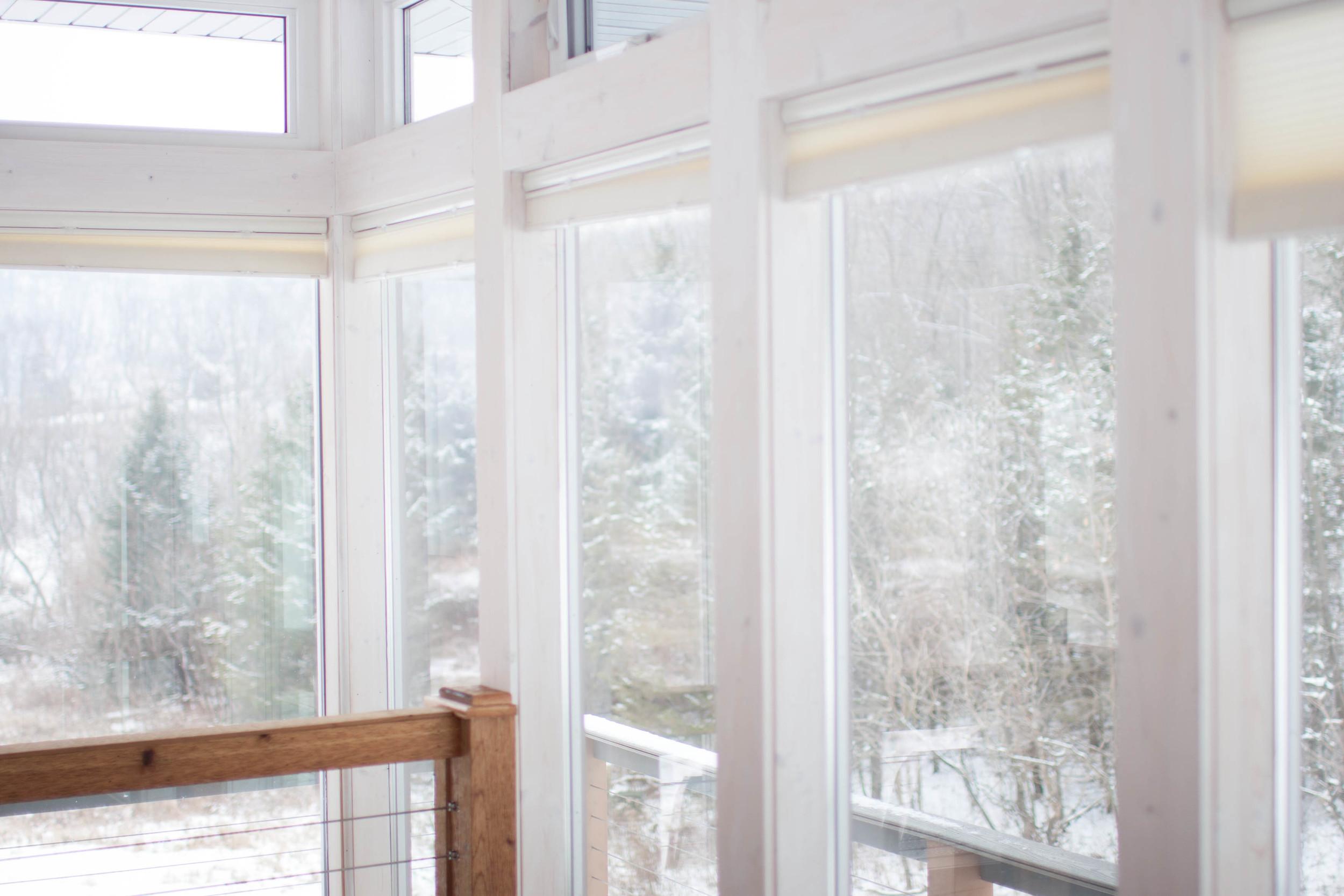 The Meadow House Jan. 2015-78.jpg