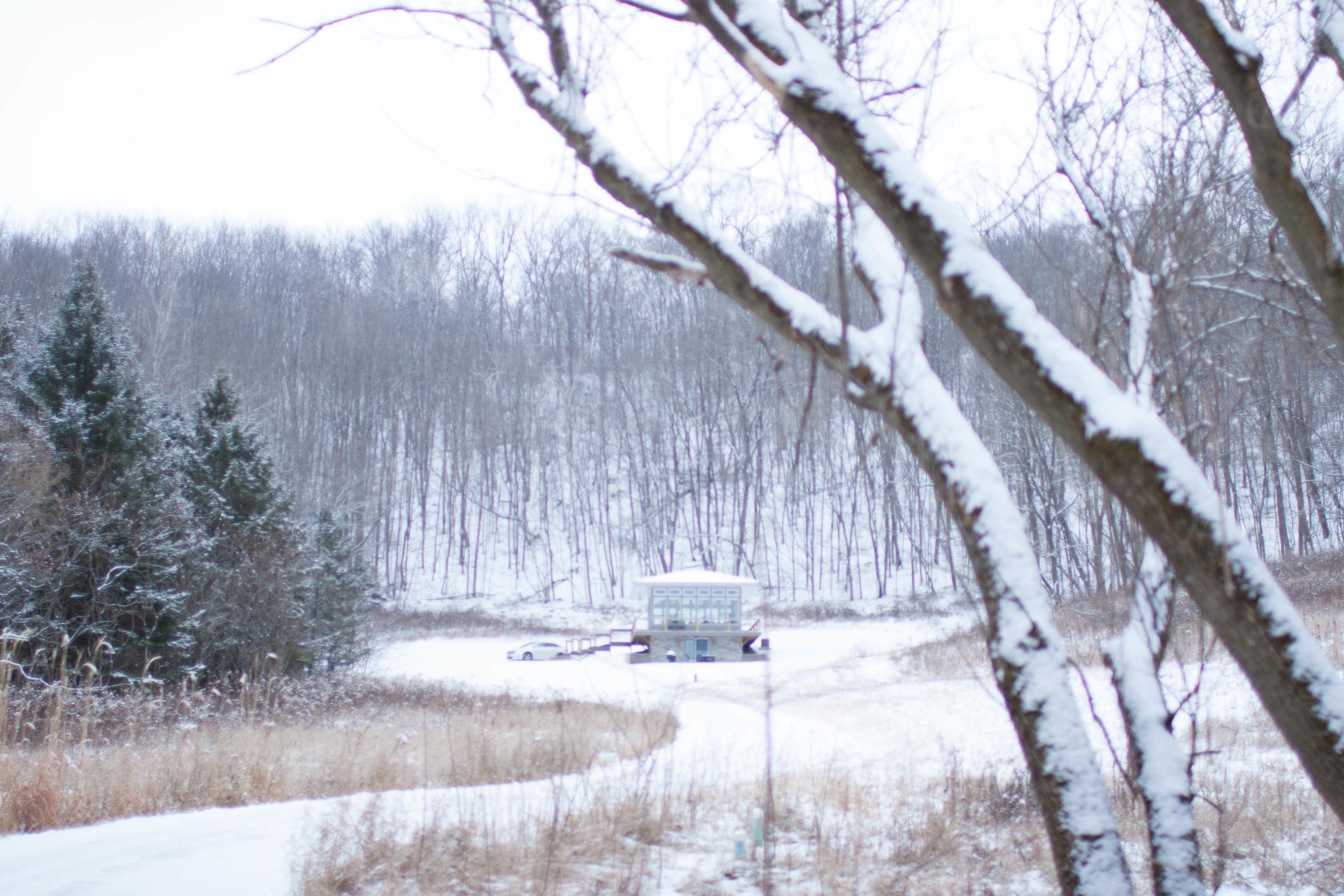 The Meadow House Jan. 2015-77.jpg
