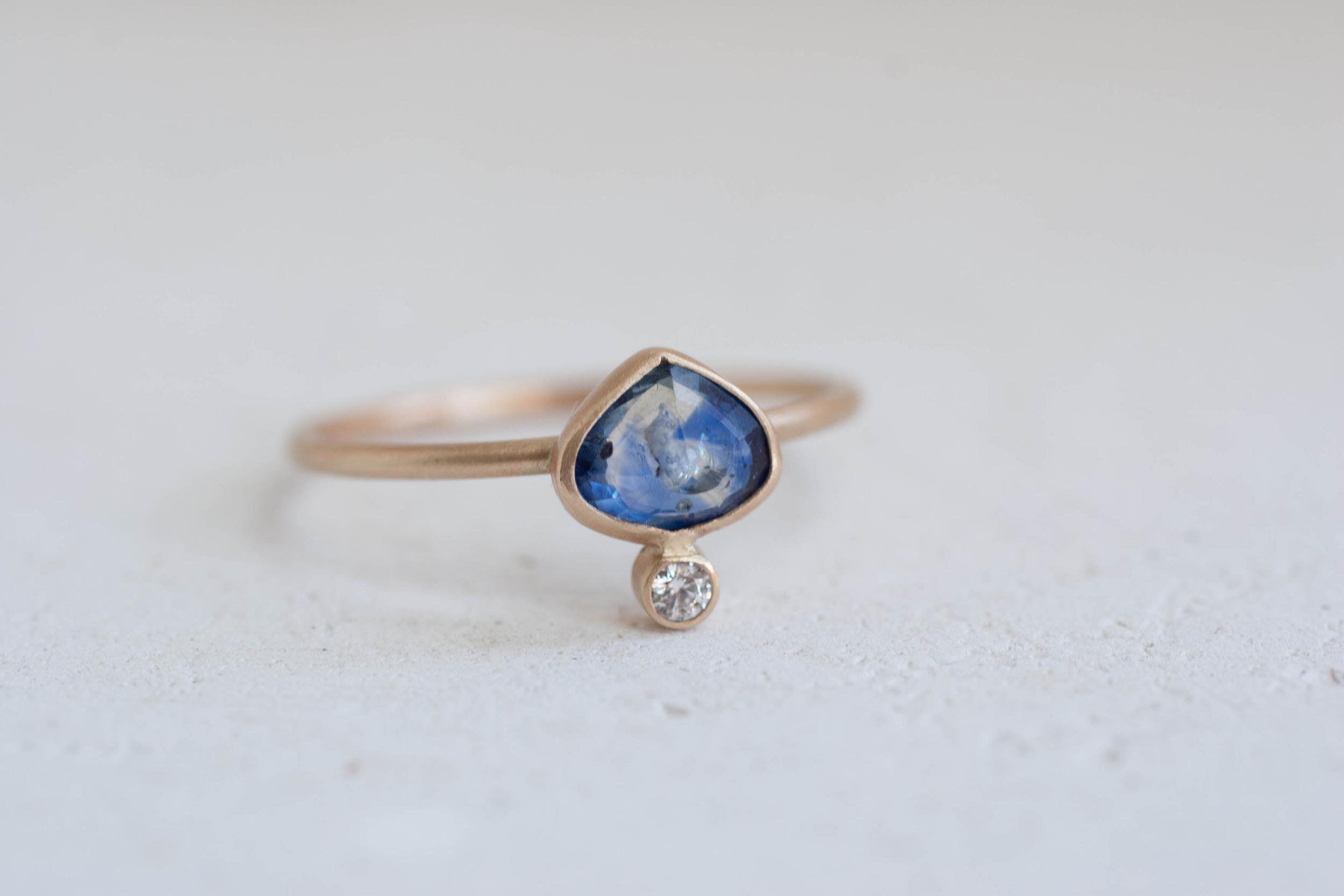 Natasha Sapphire and Diamond Ring-2.jpg