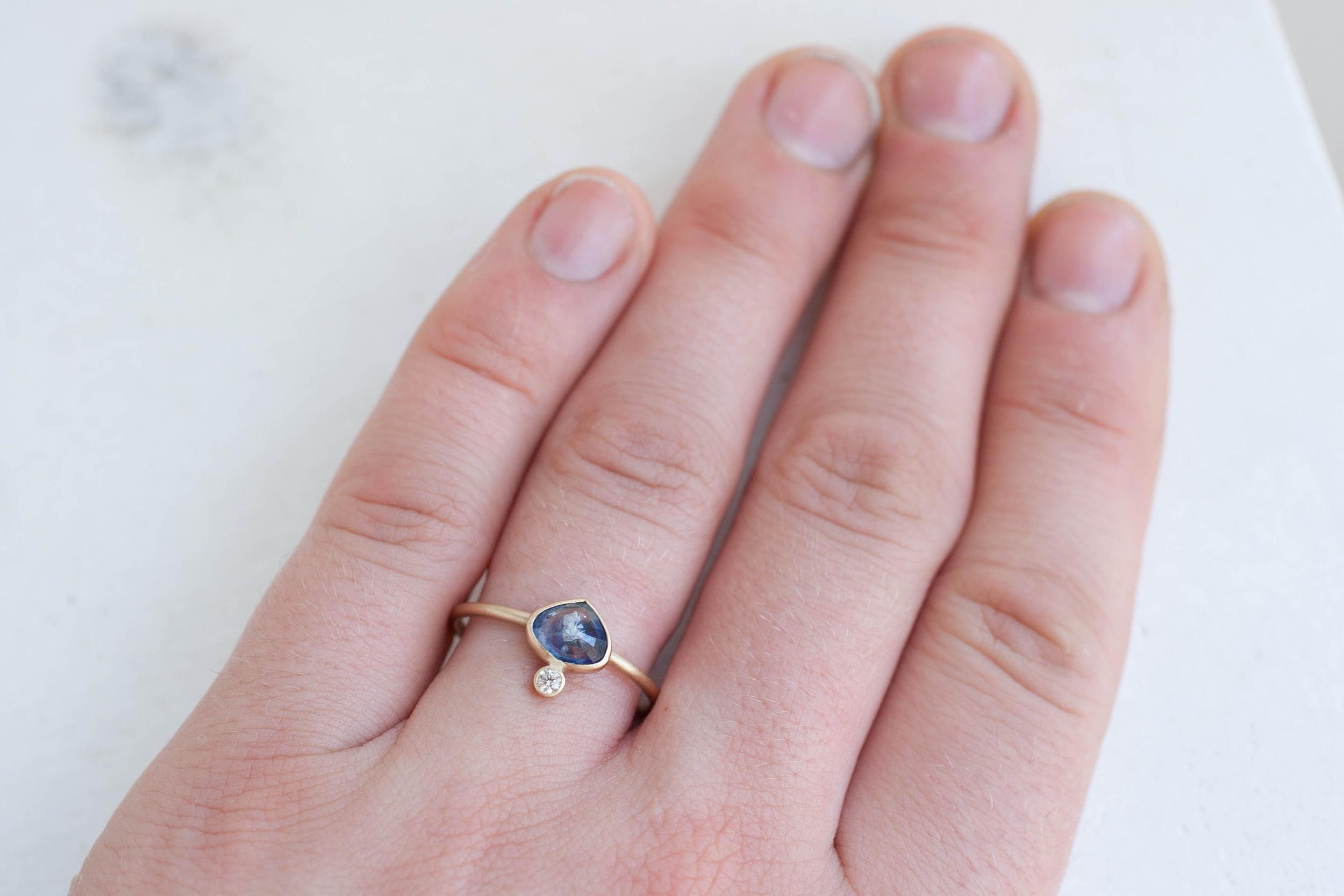 Natasha Sapphire and Diamond Ring-3.jpg