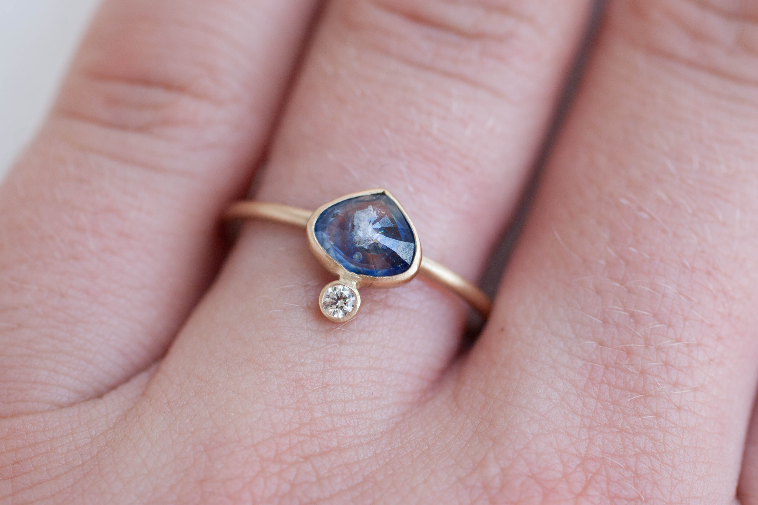 Natasha Sapphire and Diamond Ring-4.jpg