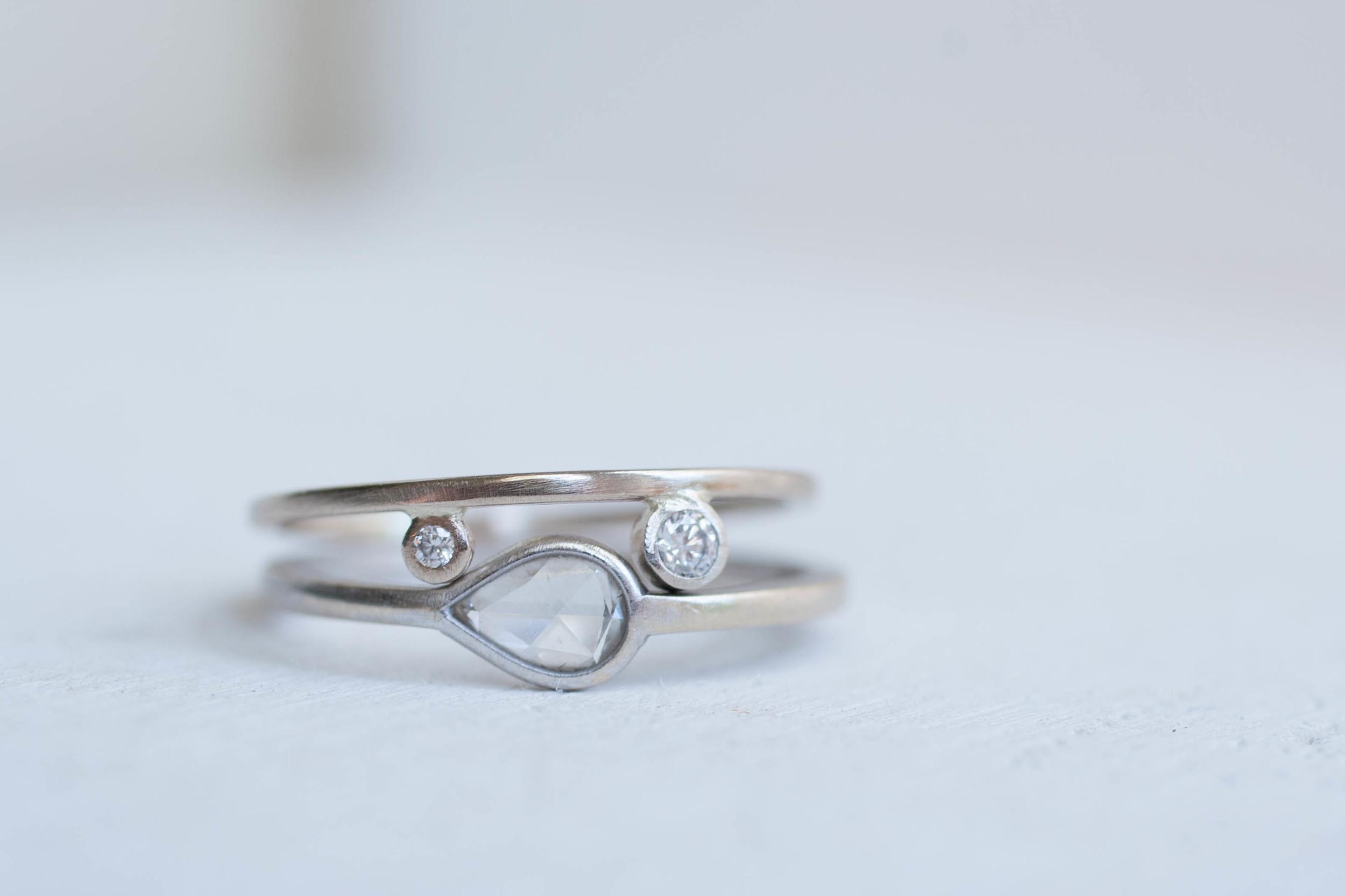 AJ Diamond Ring-1.jpg