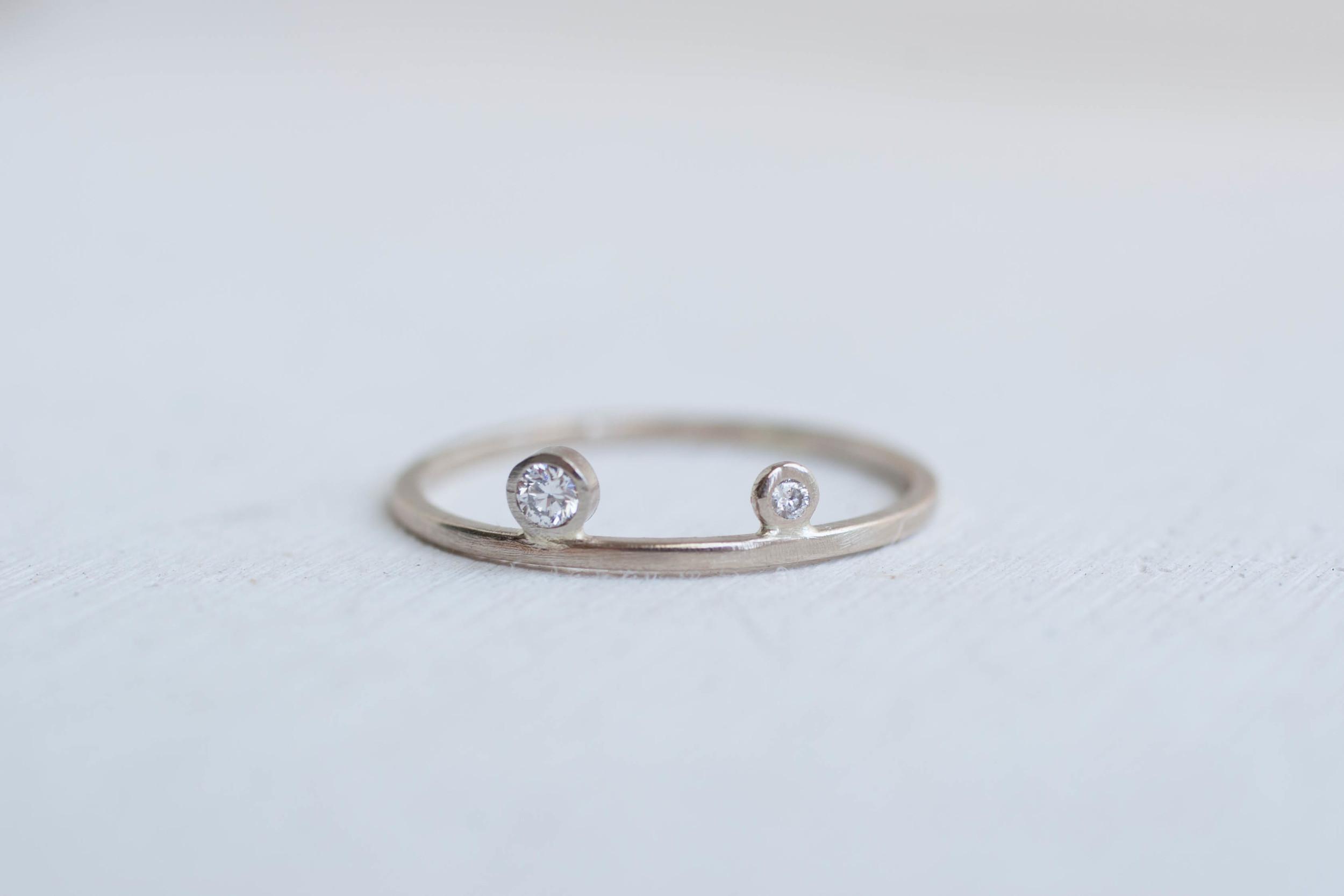 AJ Diamond Ring-2.jpg
