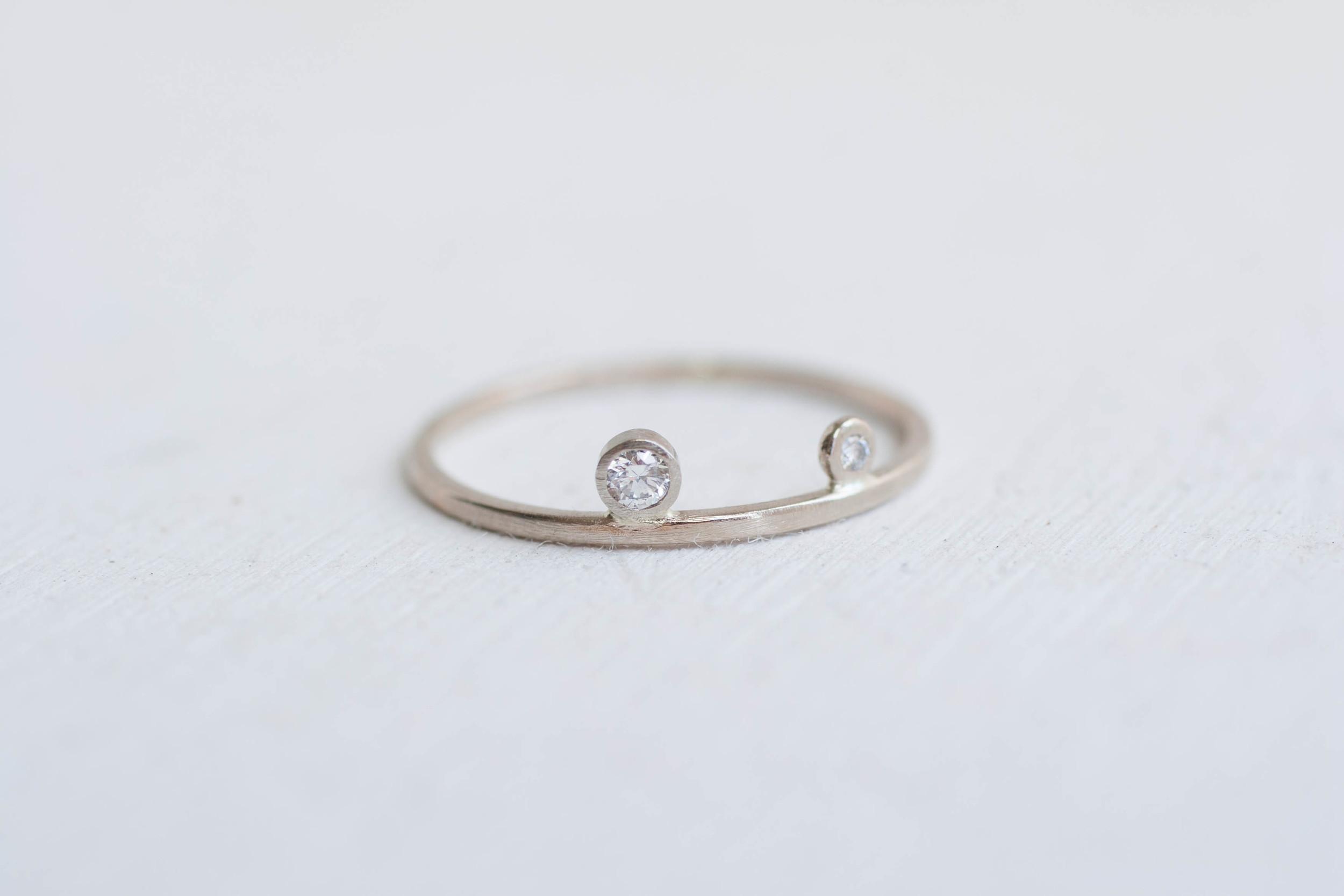 AJ Diamond Ring-3.jpg