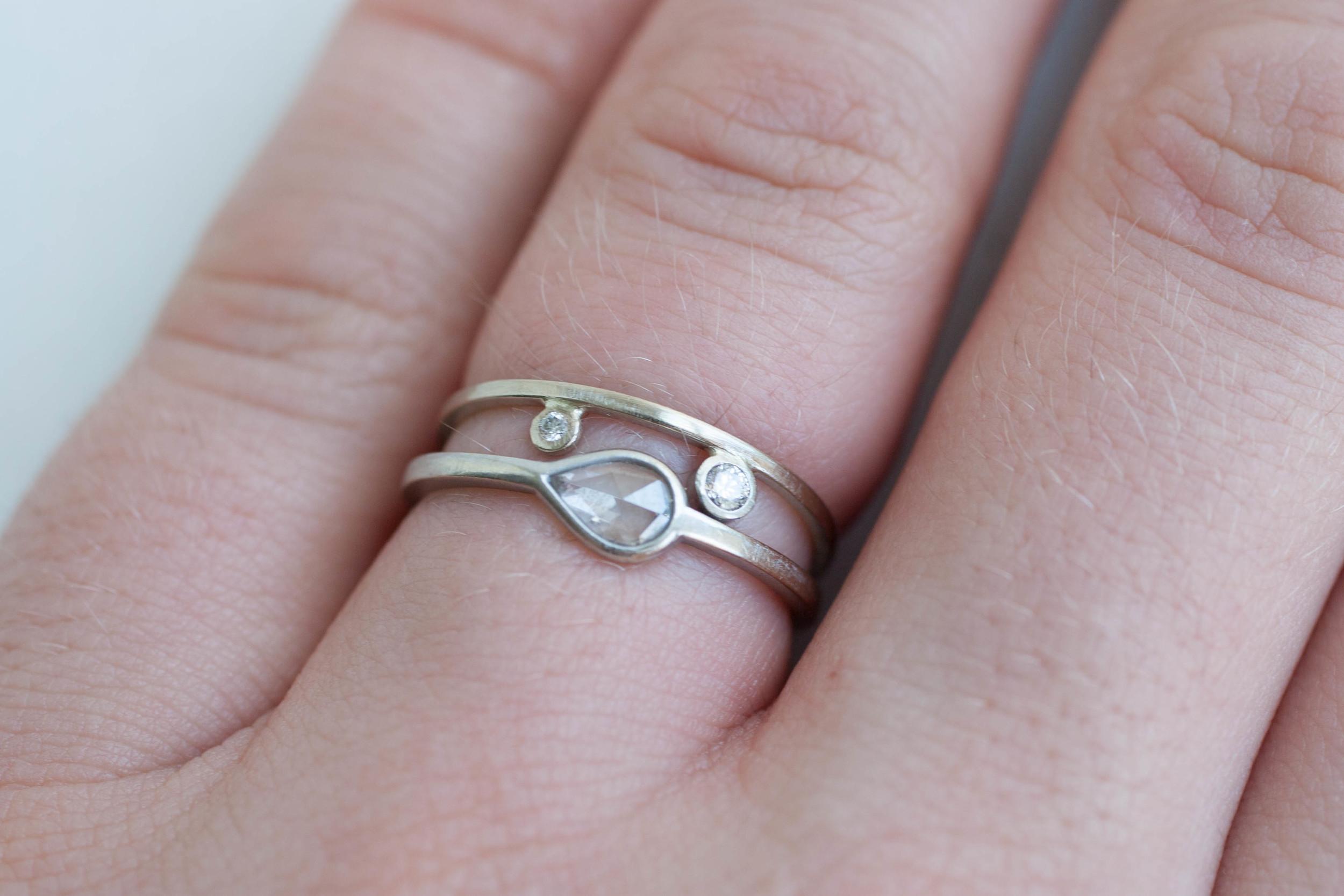 AJ Diamond Ring-4.jpg