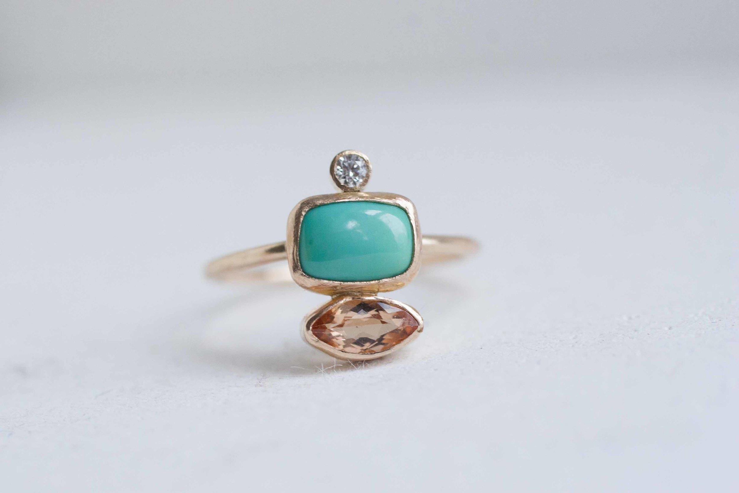 Tom Turquoise Topaz Diamond Ring-1.jpg