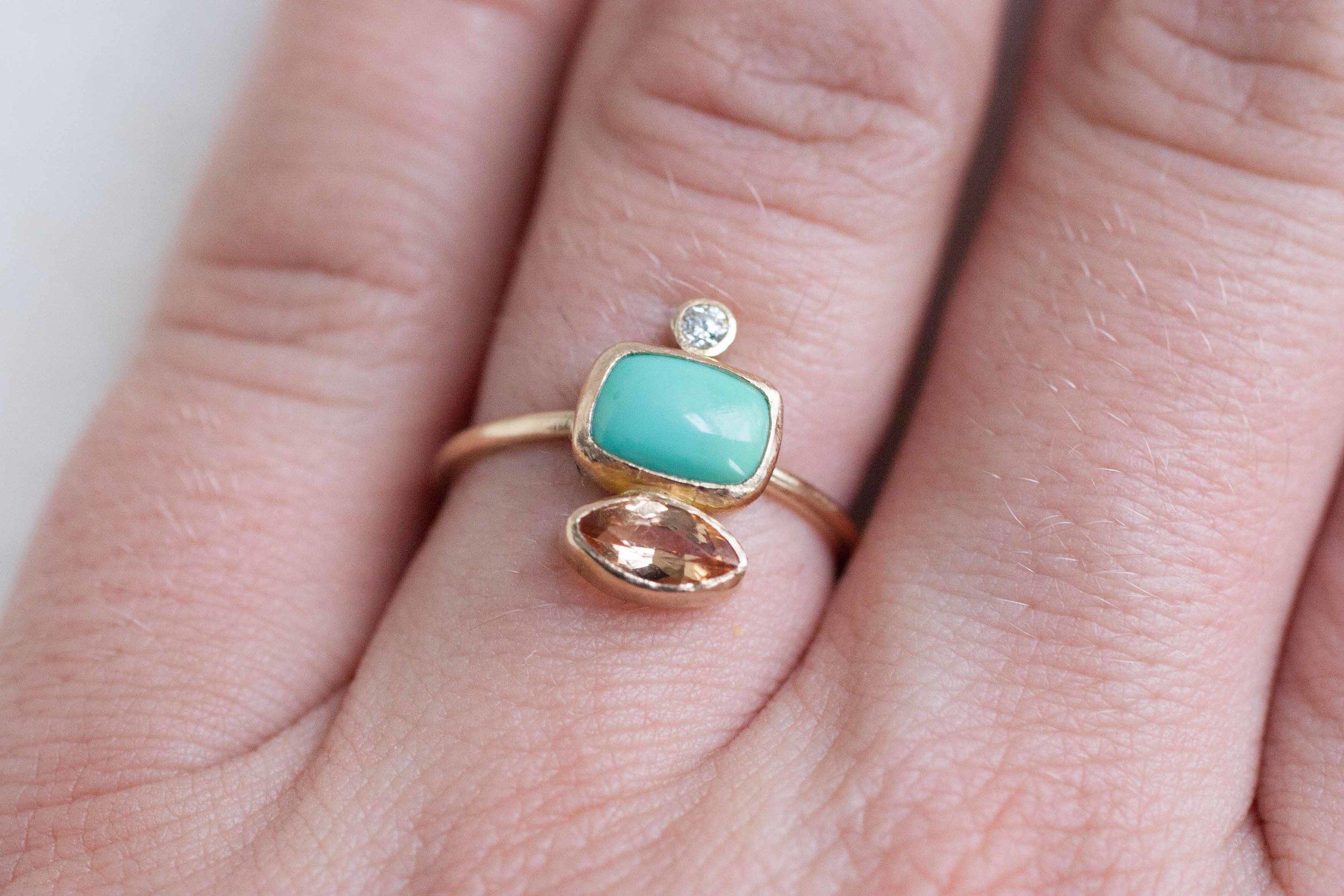 Tom Turquoise Topaz Diamond Ring-4.jpg