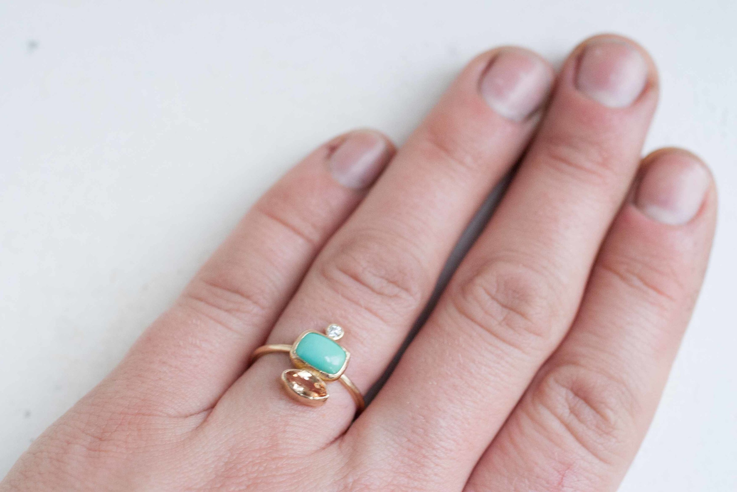 Tom Turquoise Topaz Diamond Ring-5.jpg