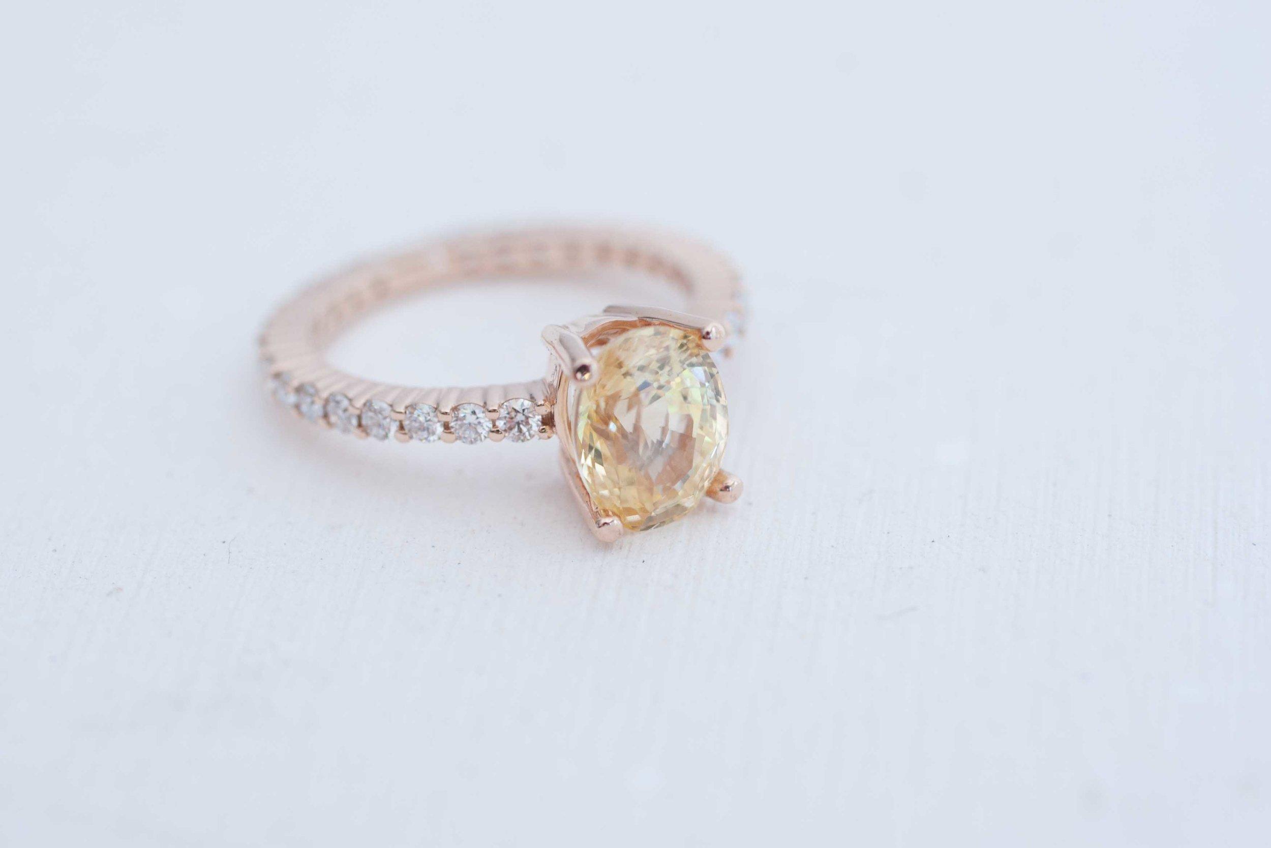 Billy Yellow Sapphire Ring-2.jpg