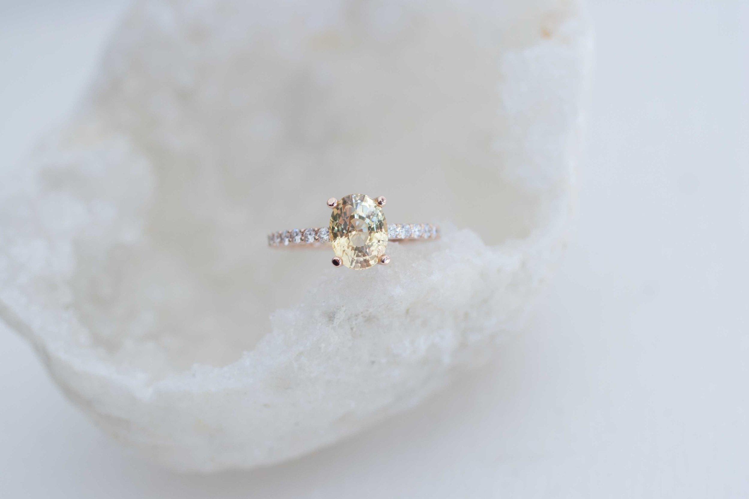 Billy Yellow Sapphire Ring-6.jpg