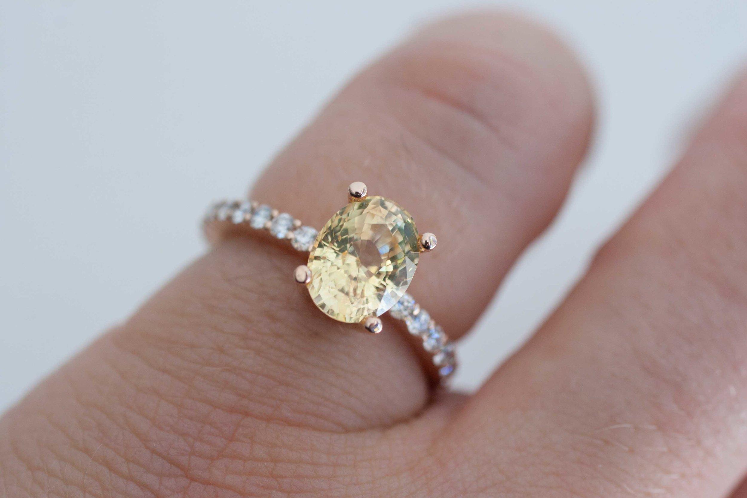 Billy Yellow Sapphire Ring-10.jpg