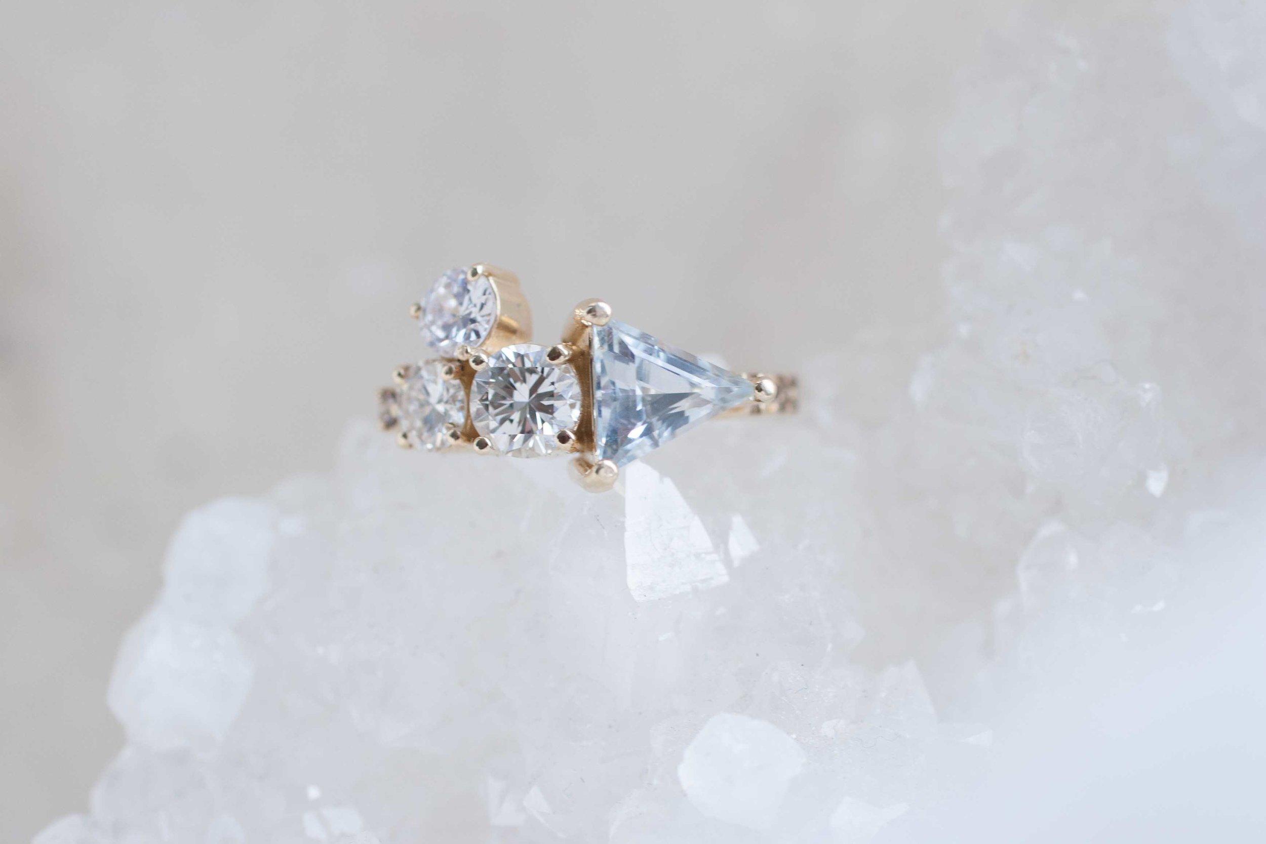 Dan + Alyssa Montana Sapphire Ring-5.jpg