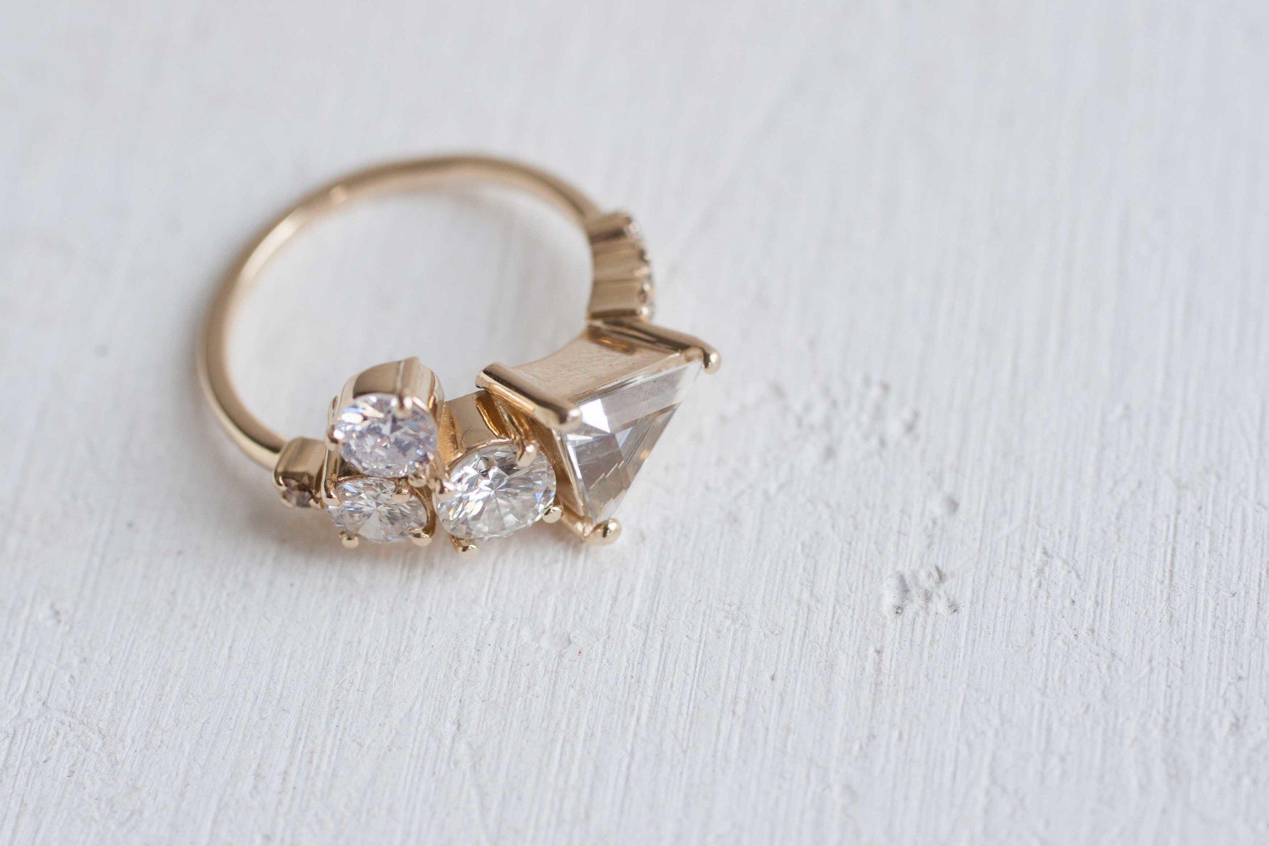 Dan + Alyssa Montana Sapphire Ring-4.jpg