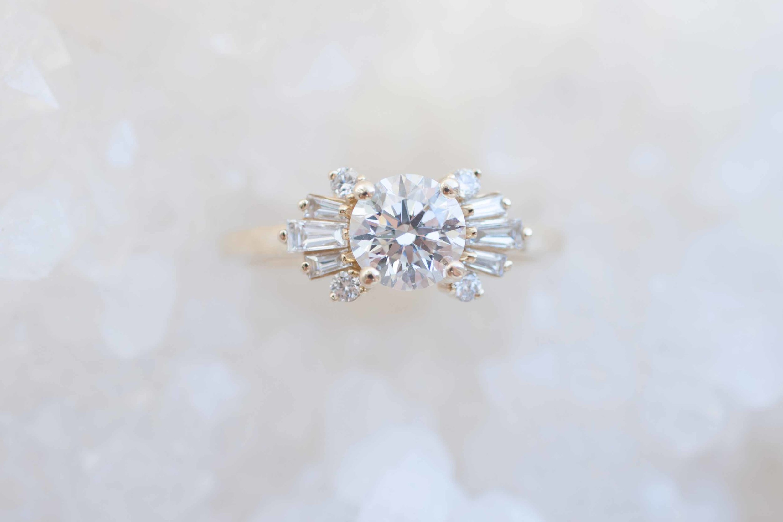 Roland + Katie Art Deco Ring-14.jpg