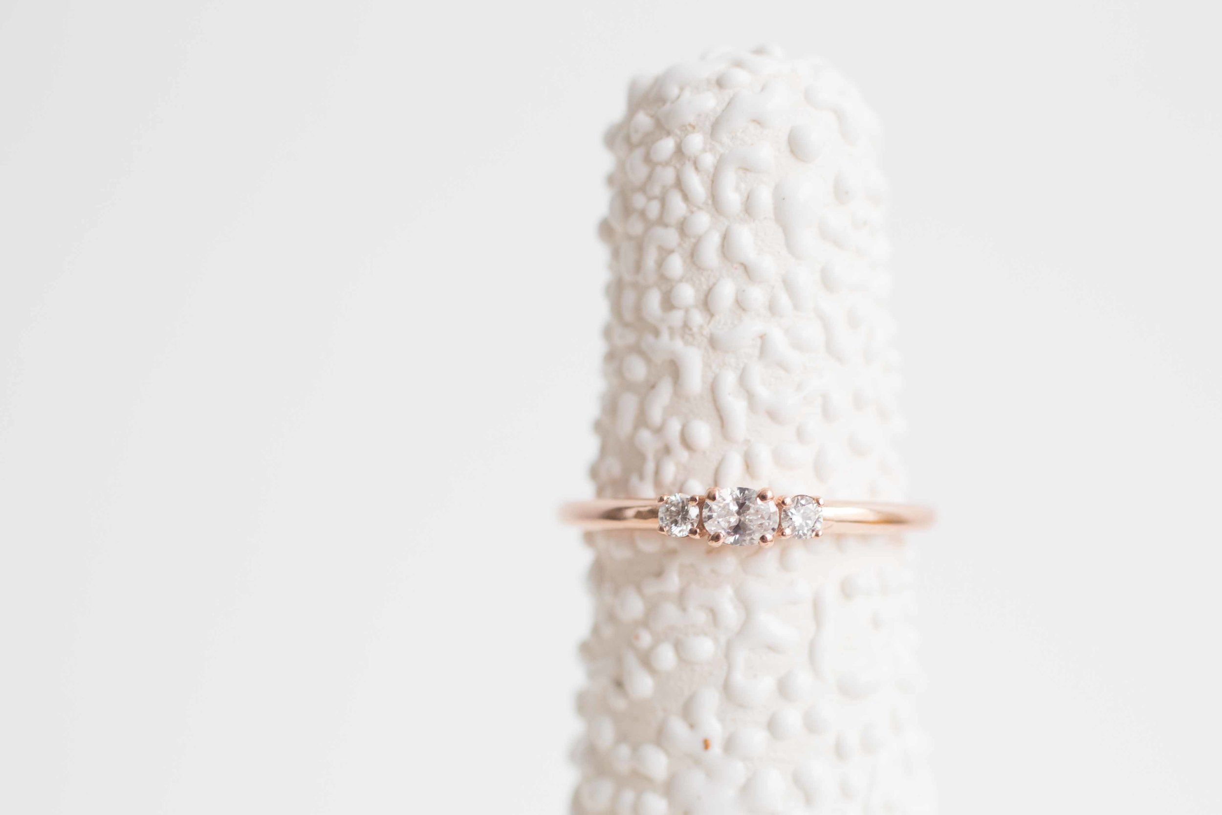 Danielle Gruley Custom Oval + Round Diamond Wedding Band-3.jpg