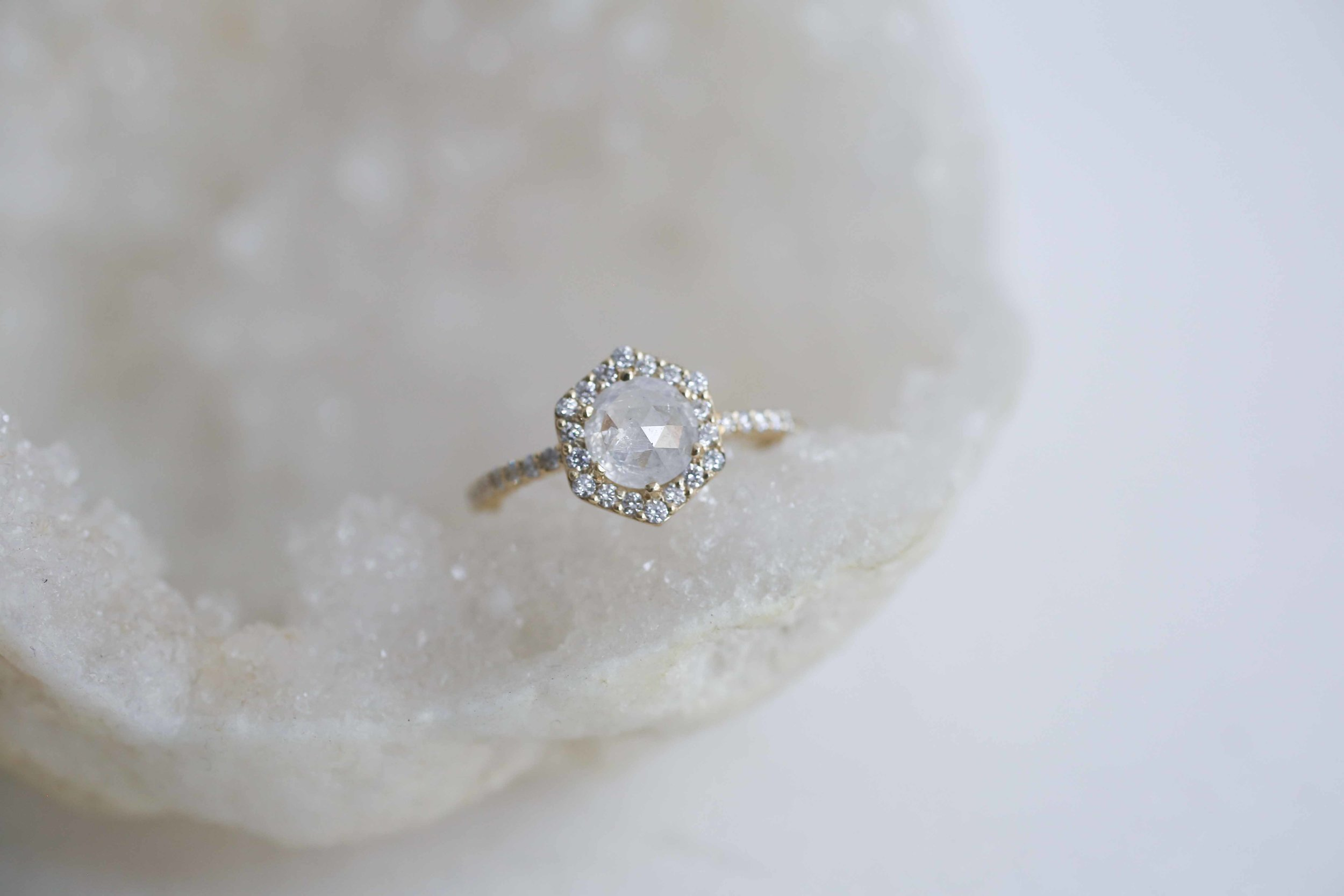 Tyler + Lizzie Hexagon Ring-1.jpg