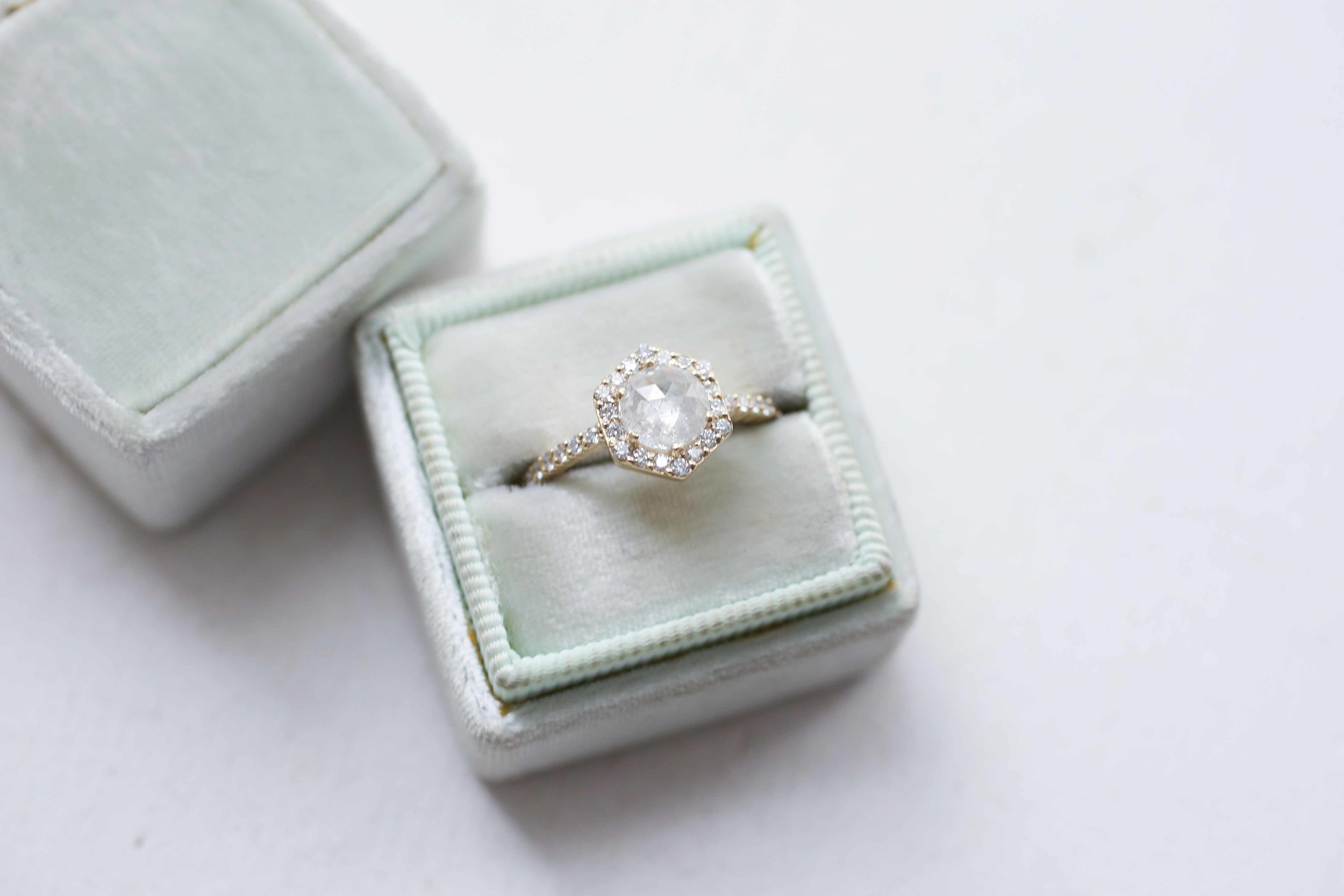 Tyler + Lizzie Hexagon Ring-4.jpg