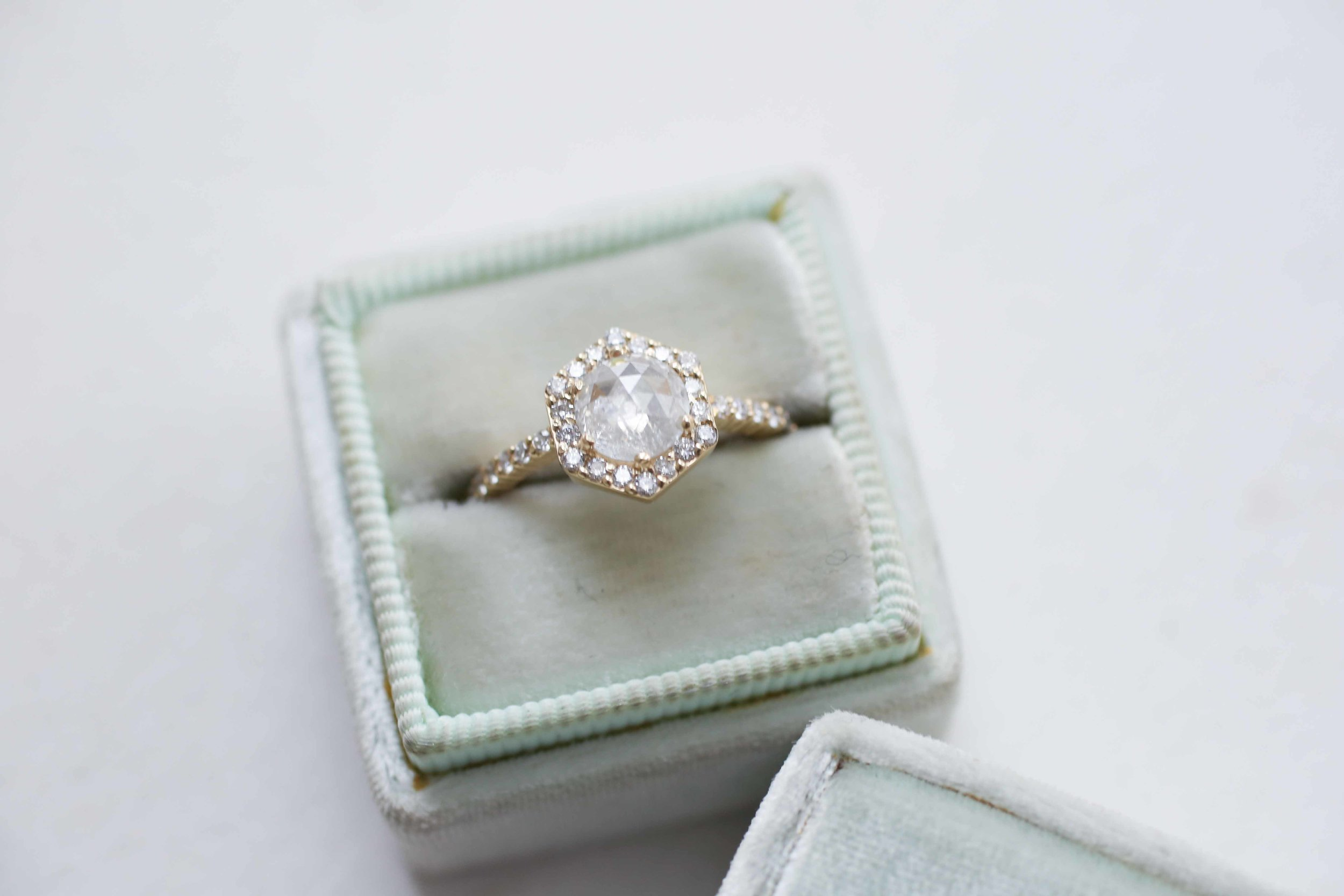 Tyler + Lizzie Hexagon Ring-6.jpg
