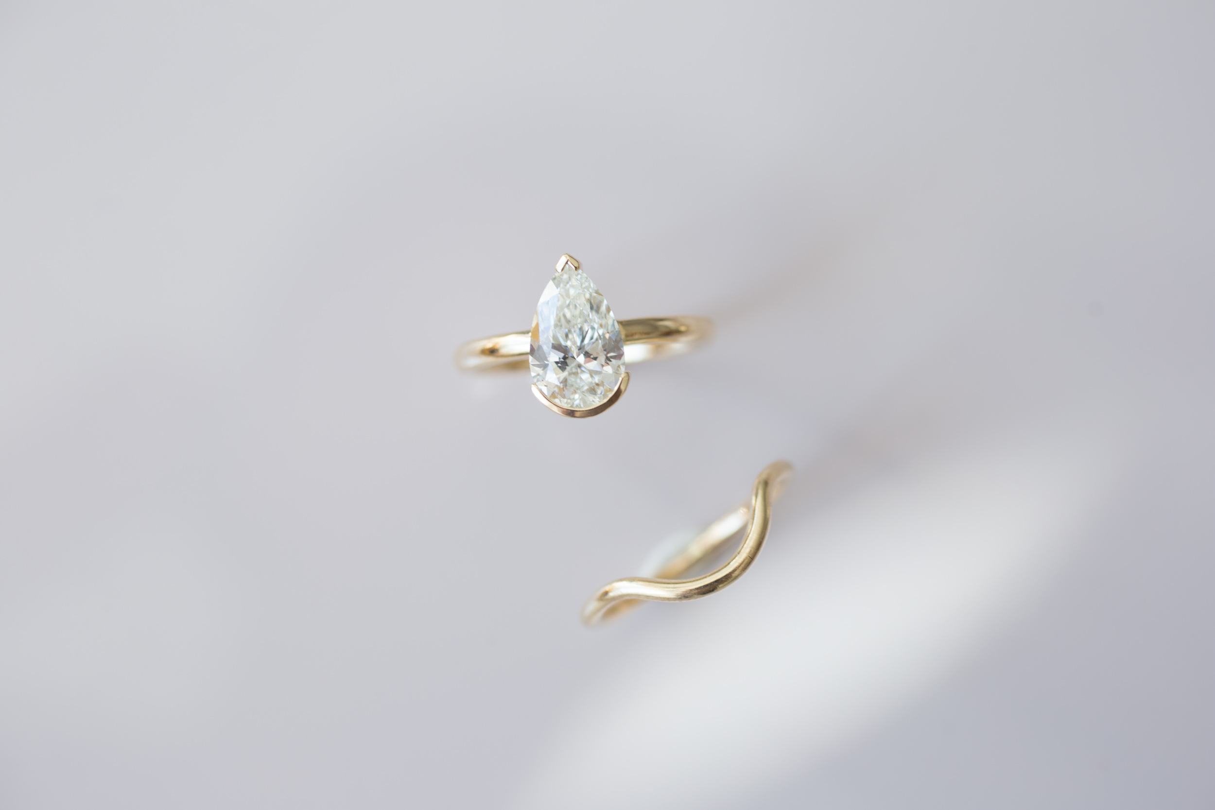 Ashley French Half Bezel Pear Diamond-12.jpg