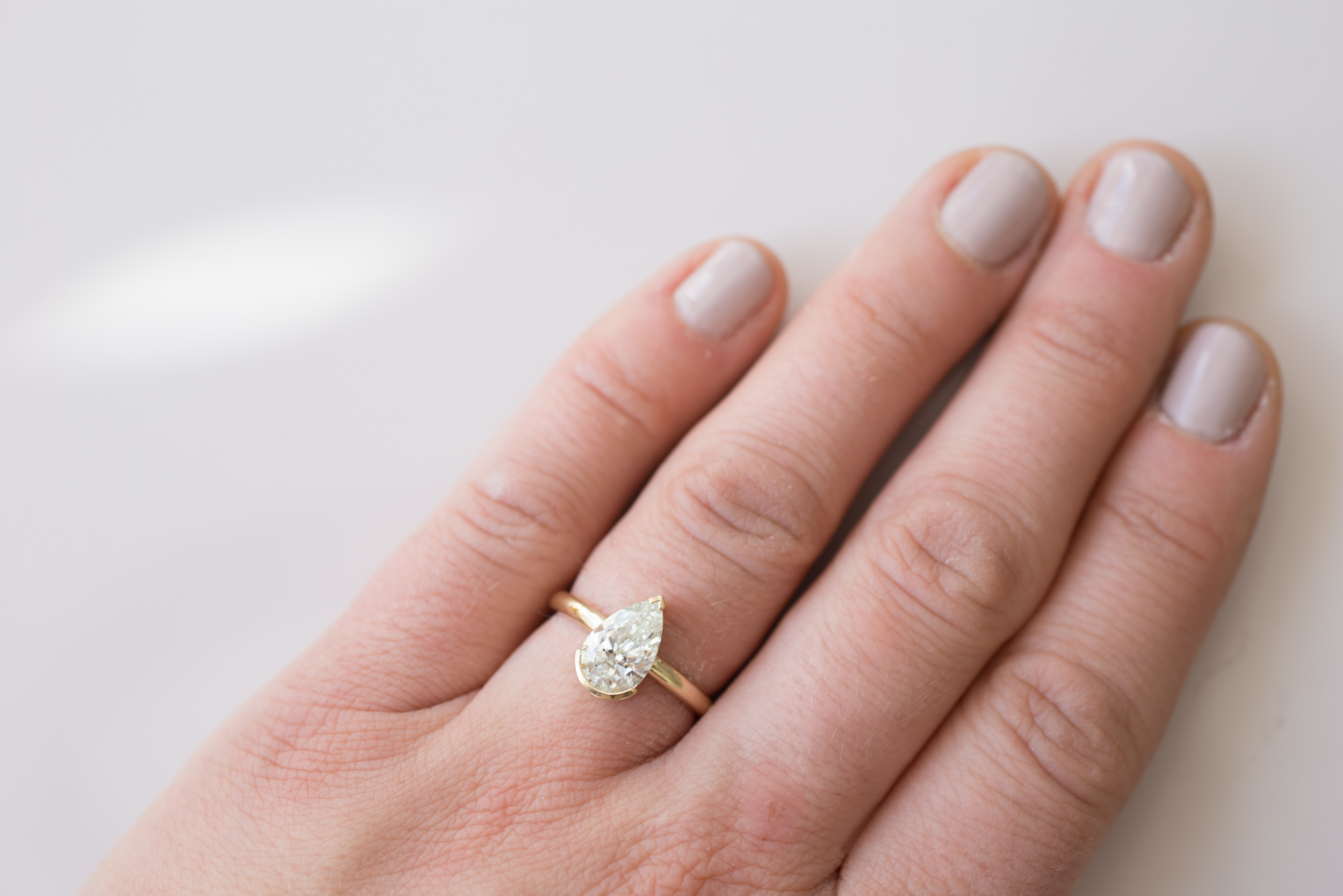 Ashley French Half Bezel Pear Diamond-18.jpg