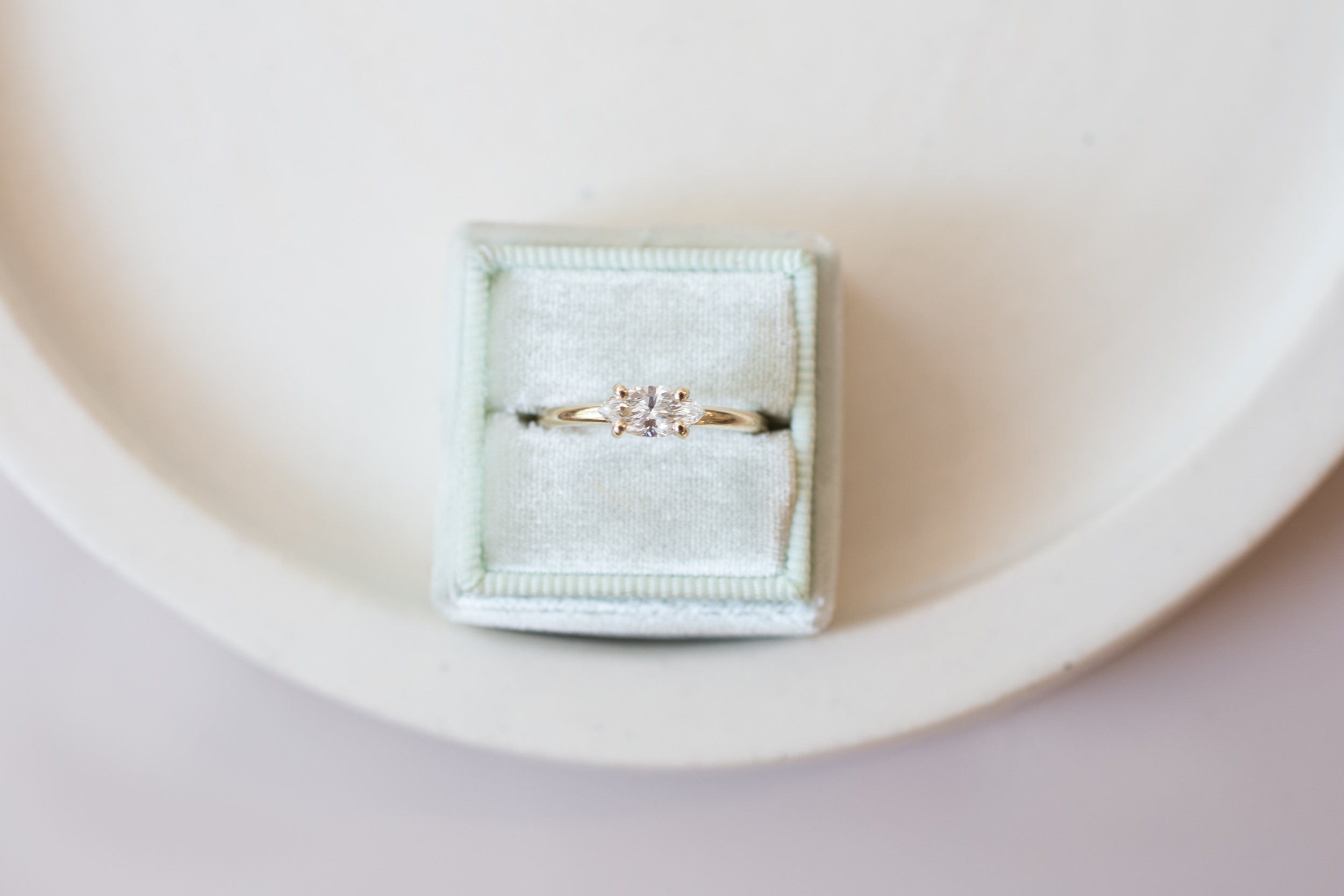 Ben + Aubrey Marquise Diamond Solitaire Ring-4.jpg