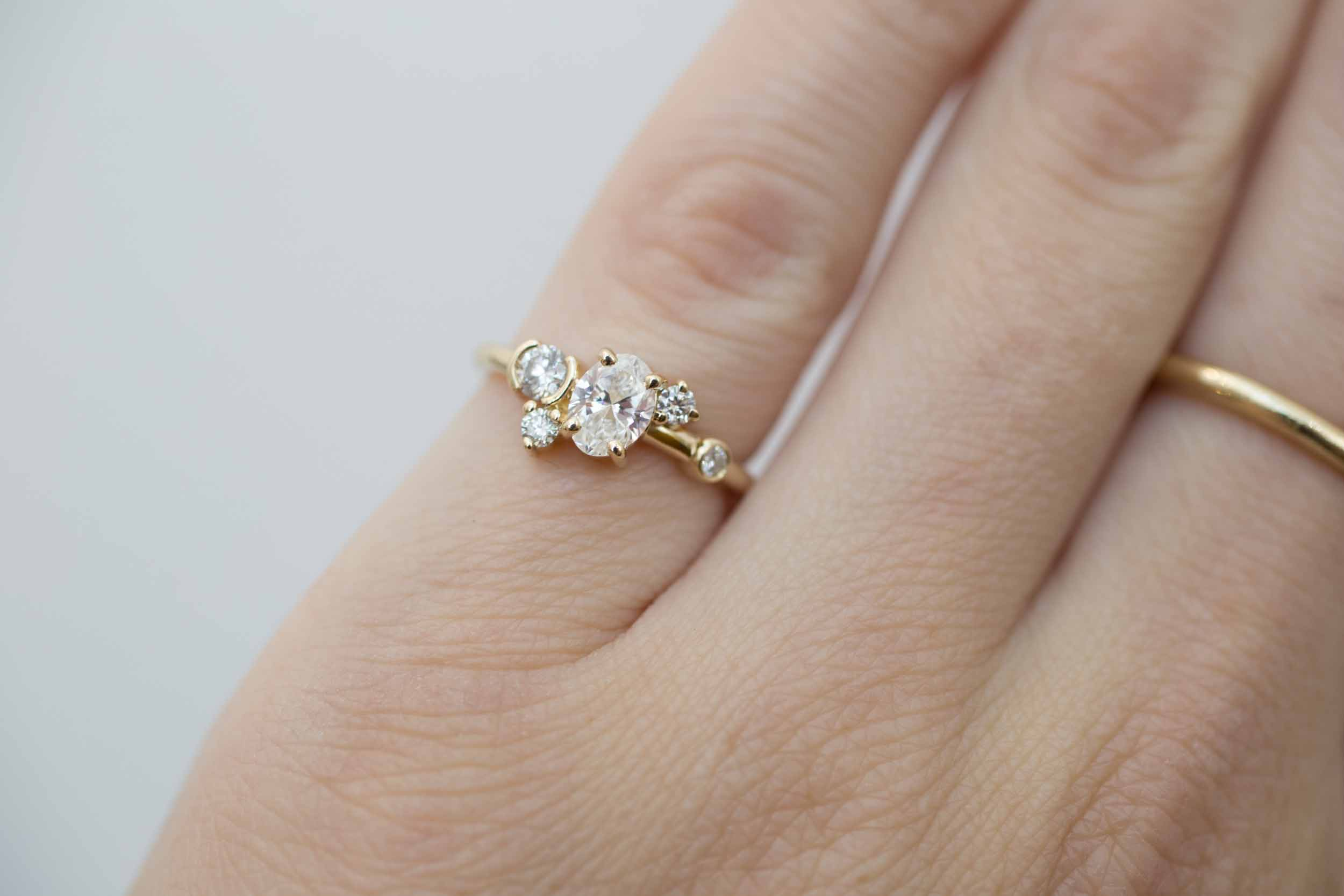 Christian Nix Oval Diamond Cluster Ring-4.jpg