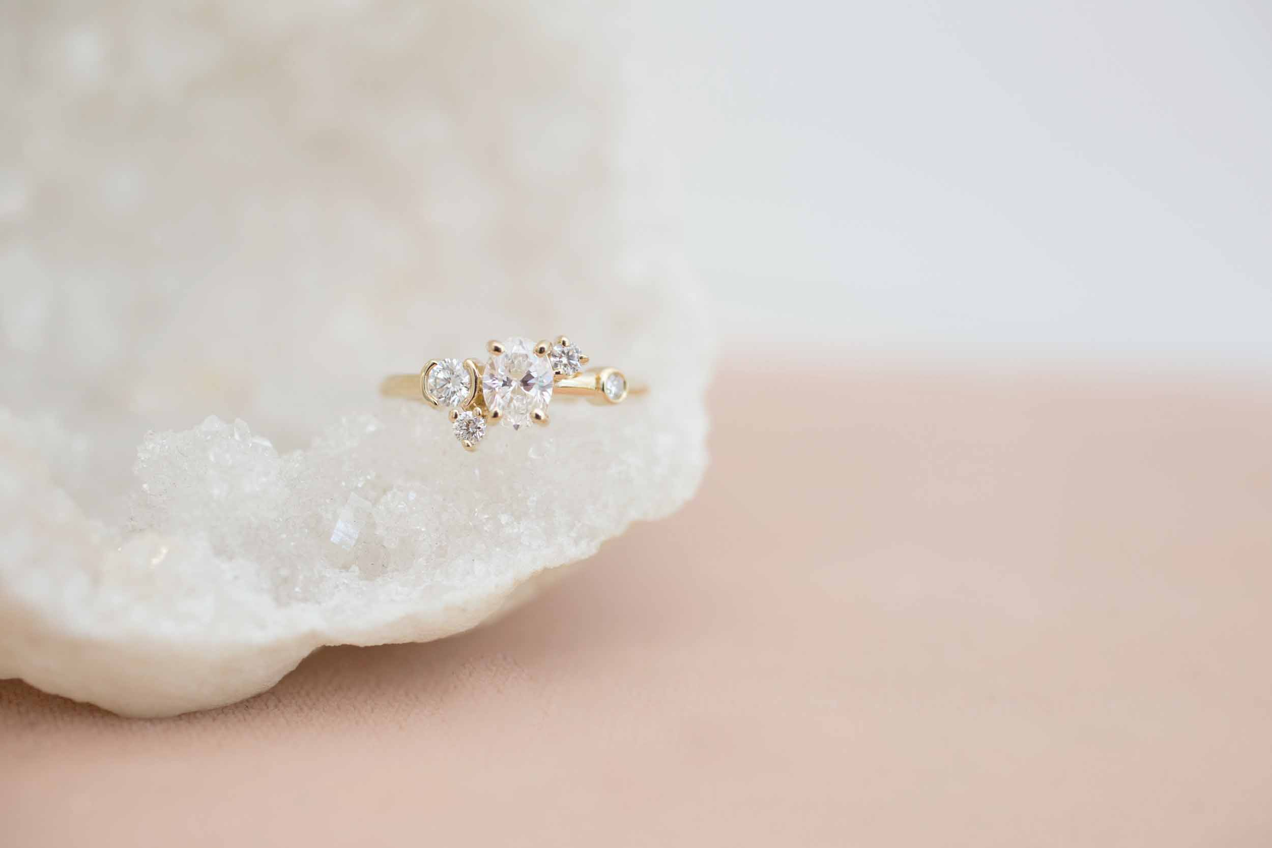 Christian Nix Oval Diamond Cluster Ring-2.jpg