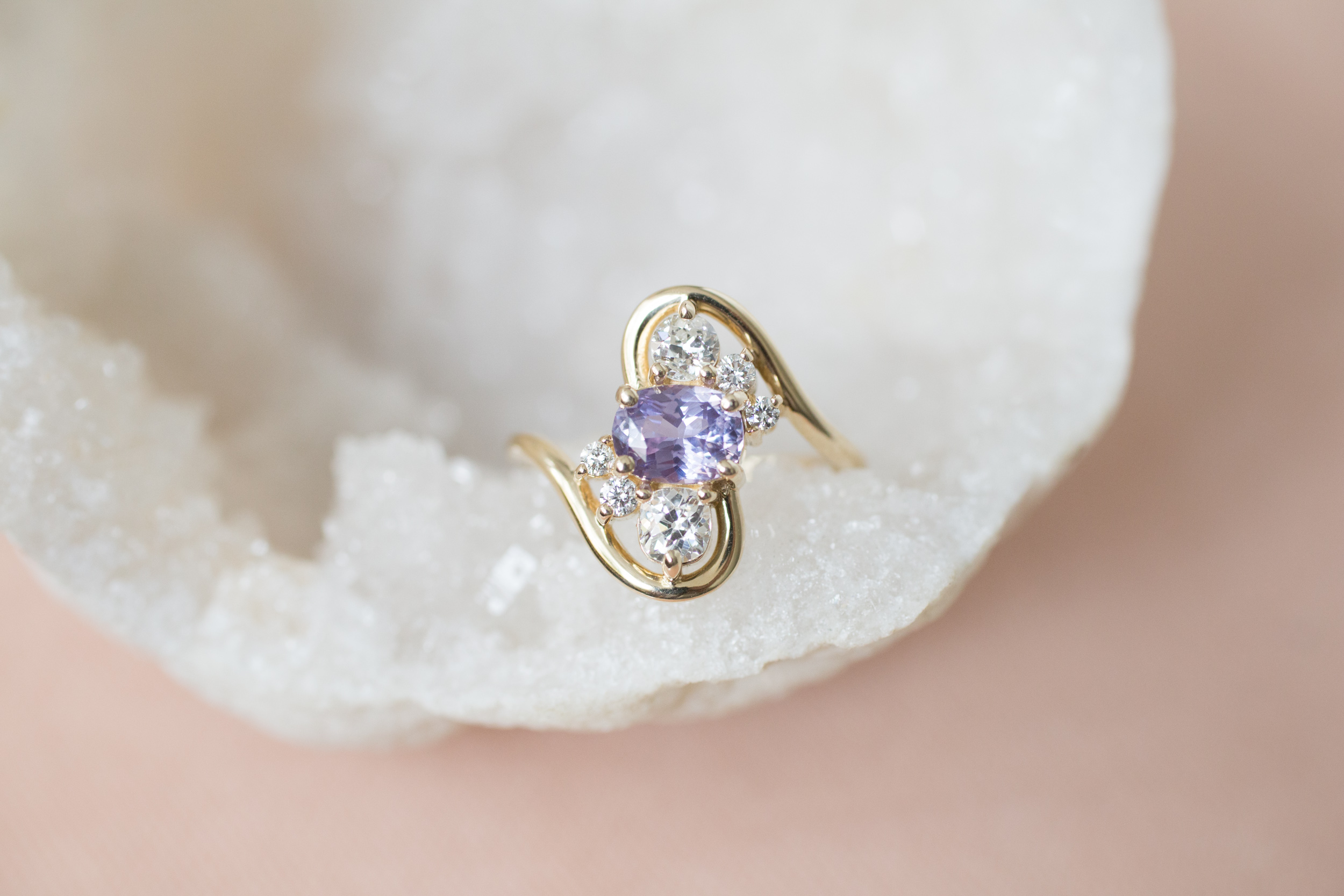 Greg + Steph Purple Sapphire Ring-1.jpg