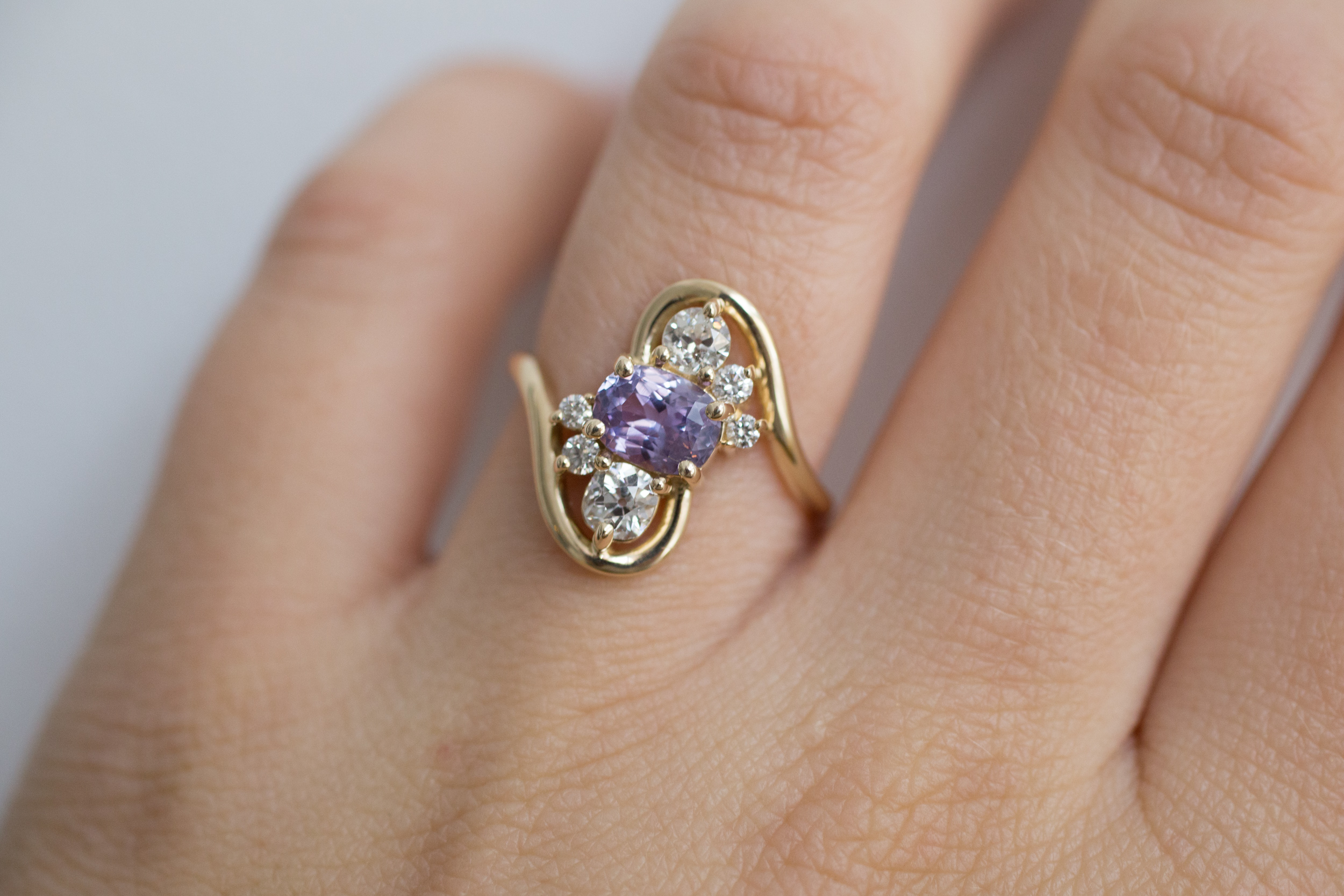 Greg + Steph Purple Sapphire Ring-8.jpg