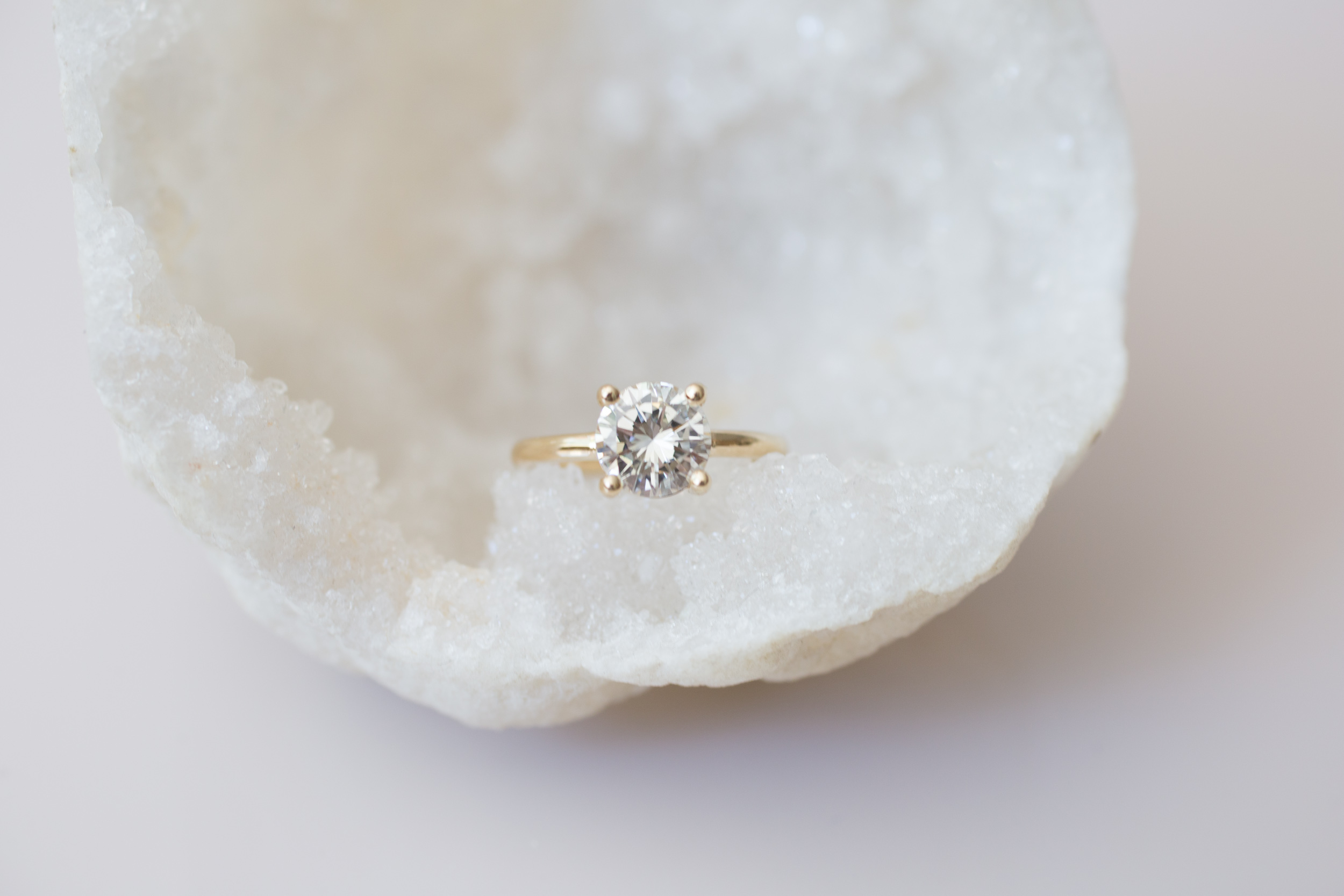 Rommel + Lindsay Heirloom 2 ctw Diamond Solitaire Ring-8.jpg
