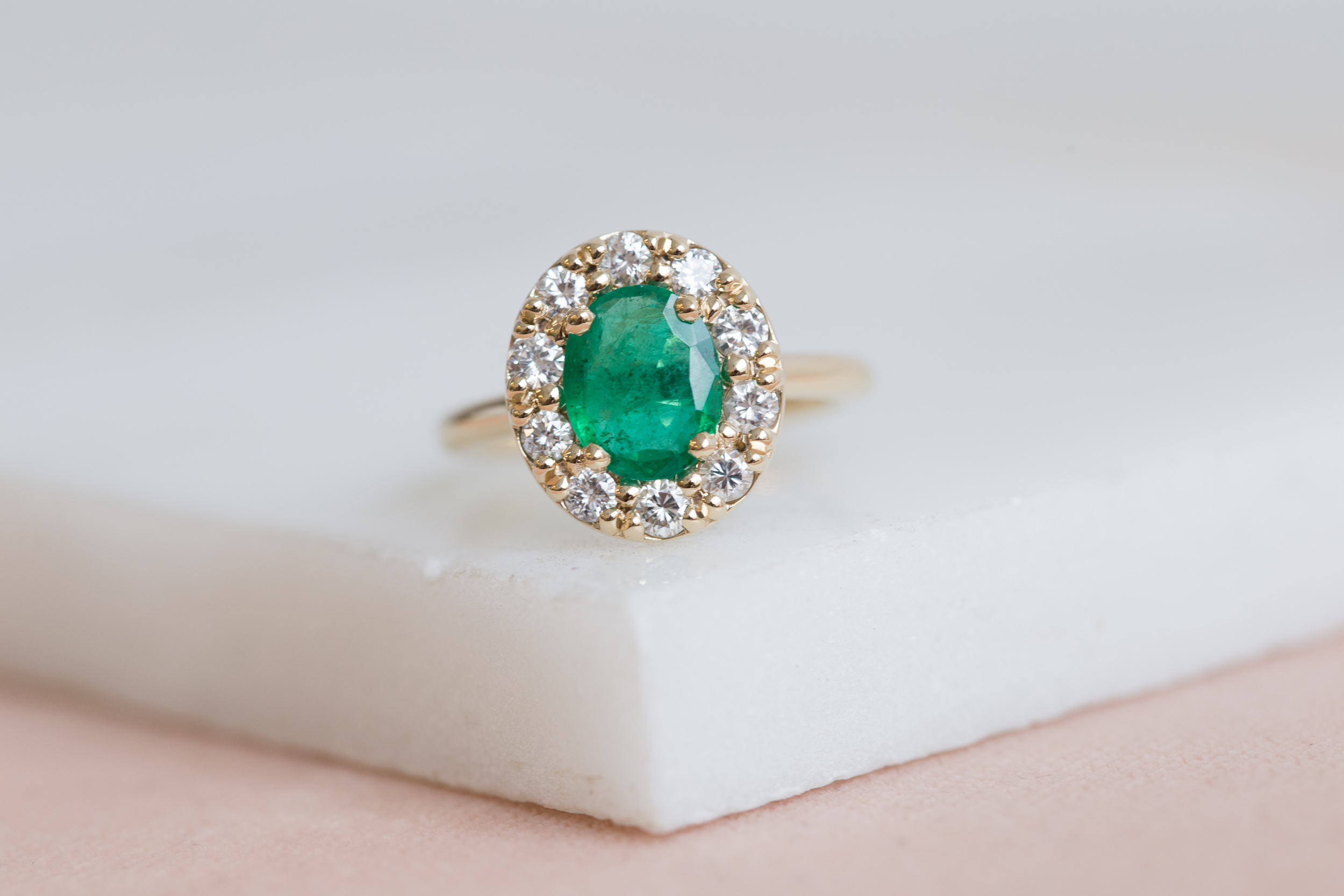 Amanda Nyren Heirloom Emerald Halo-6.jpg