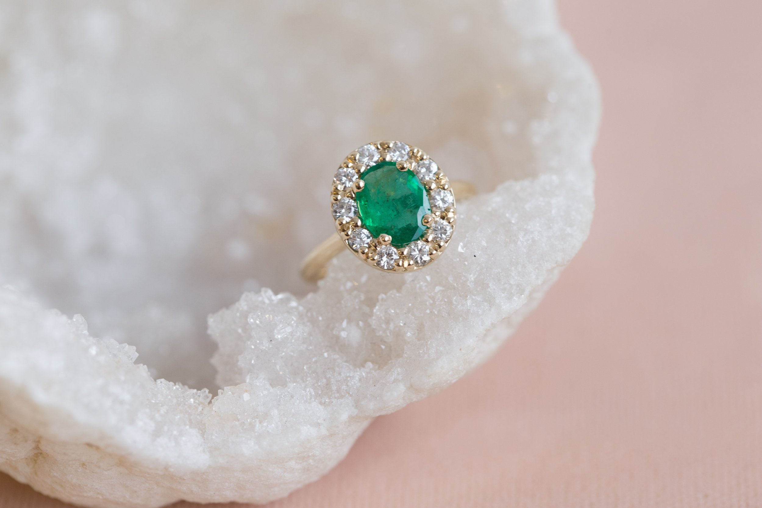 Amanda Nyren Heirloom Emerald Halo-7.jpg