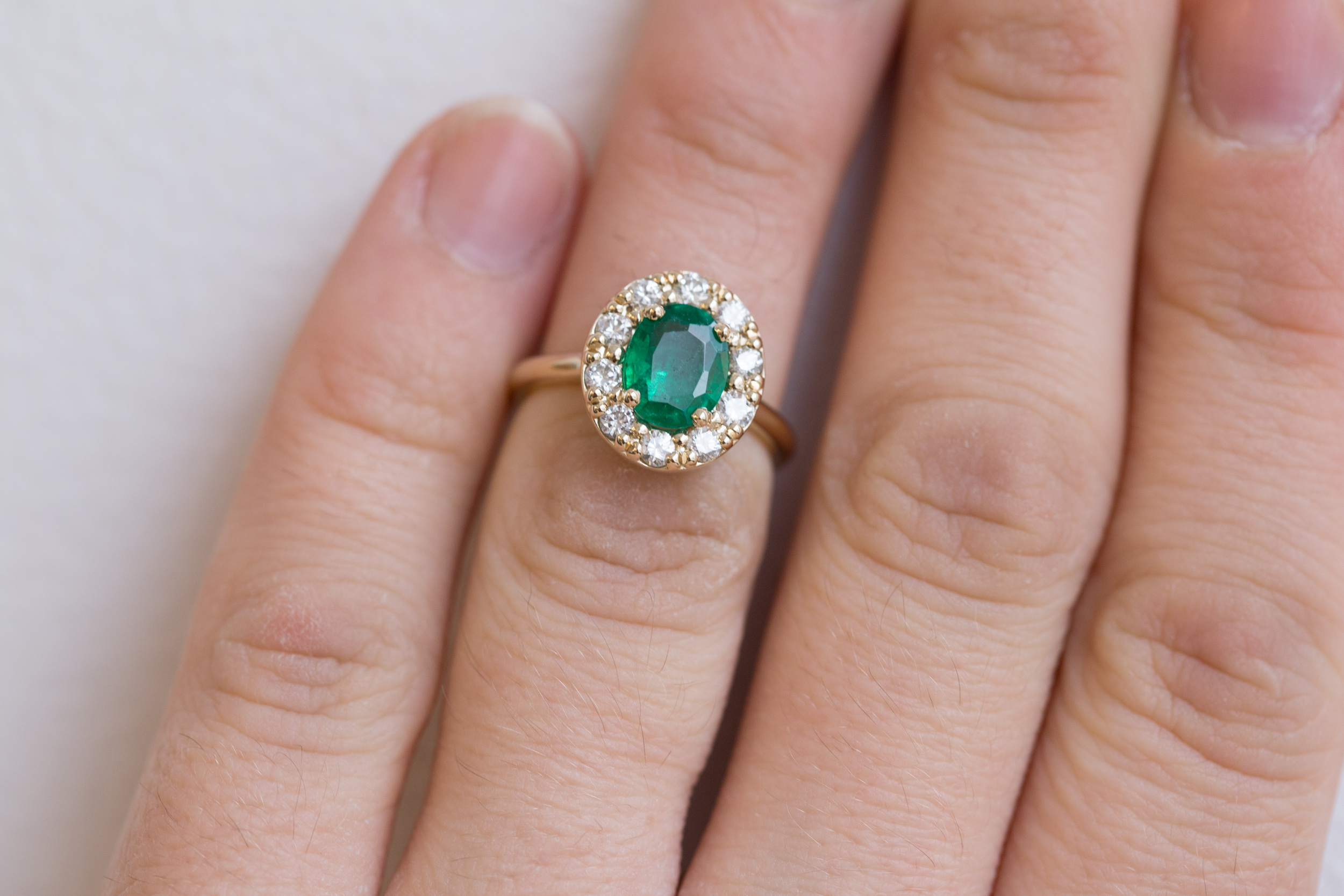Amanda Nyren Heirloom Emerald Halo-9.jpg