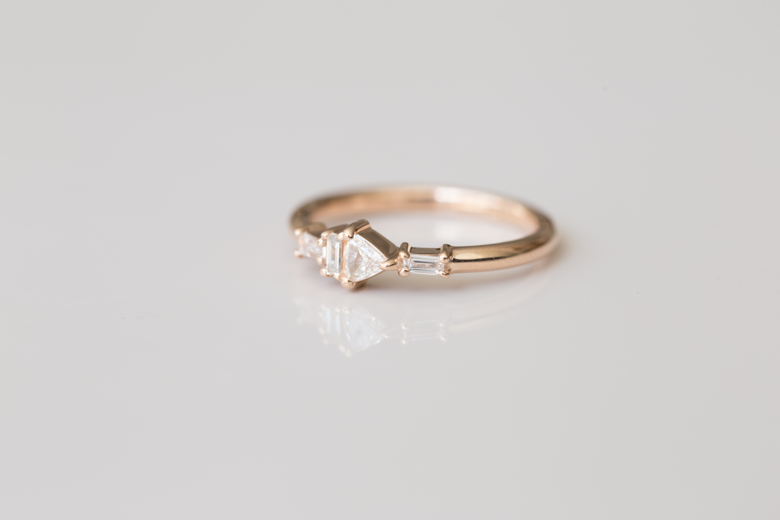 Becca + Molly Triangle Baguette Ring-3.jpg