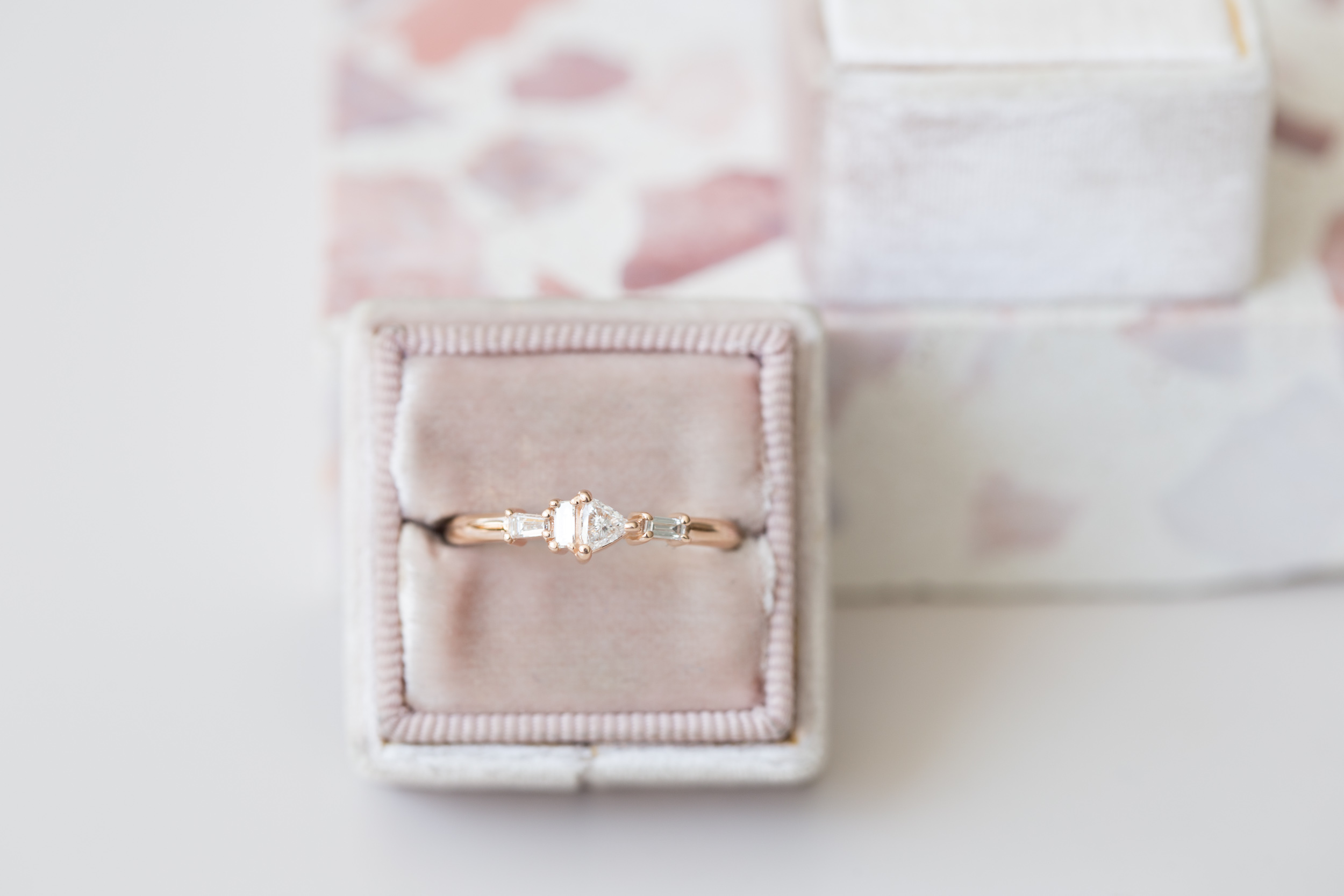 Becca + Molly Triangle Baguette Ring-5.jpg