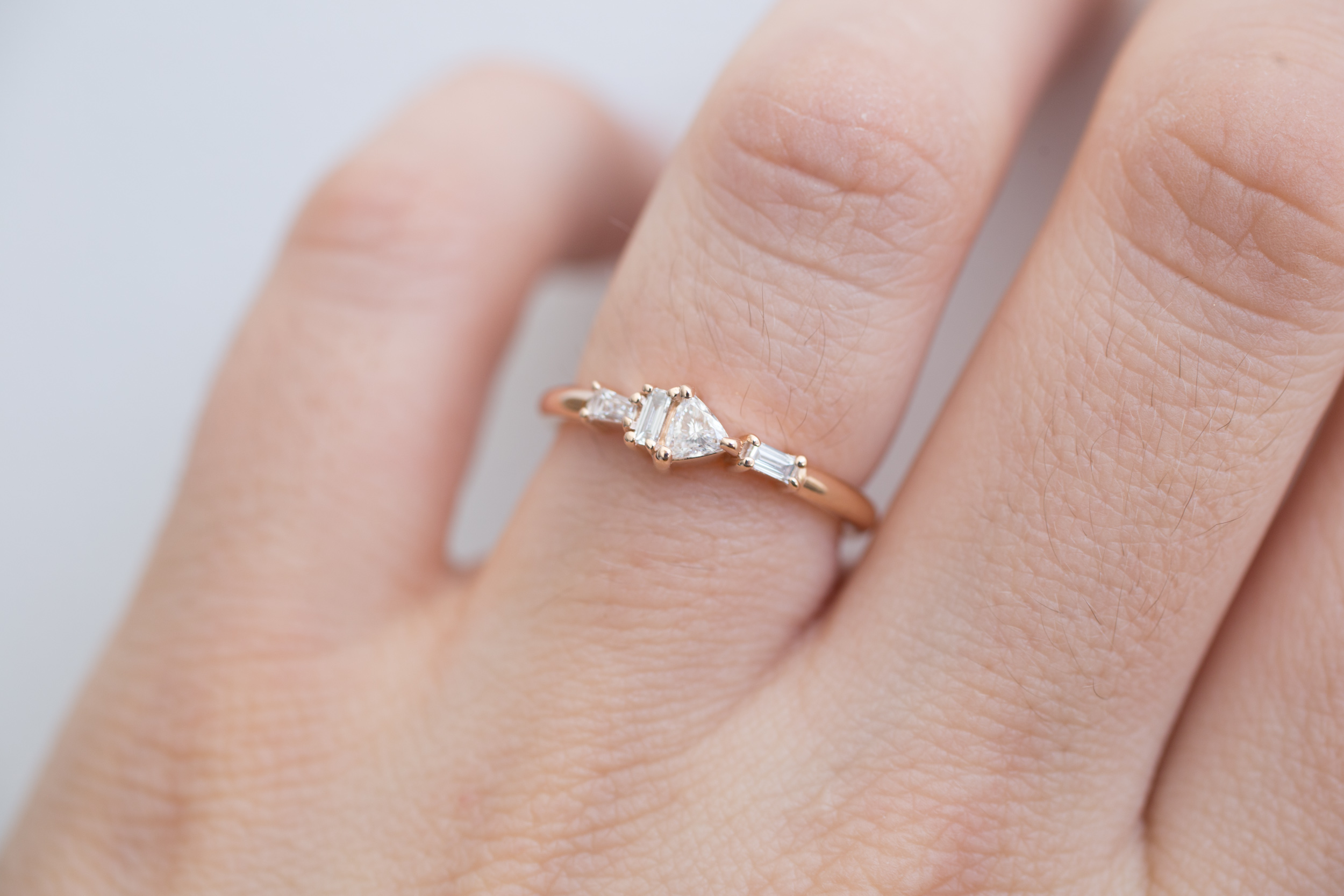 Becca + Molly Triangle Baguette Ring-6.jpg
