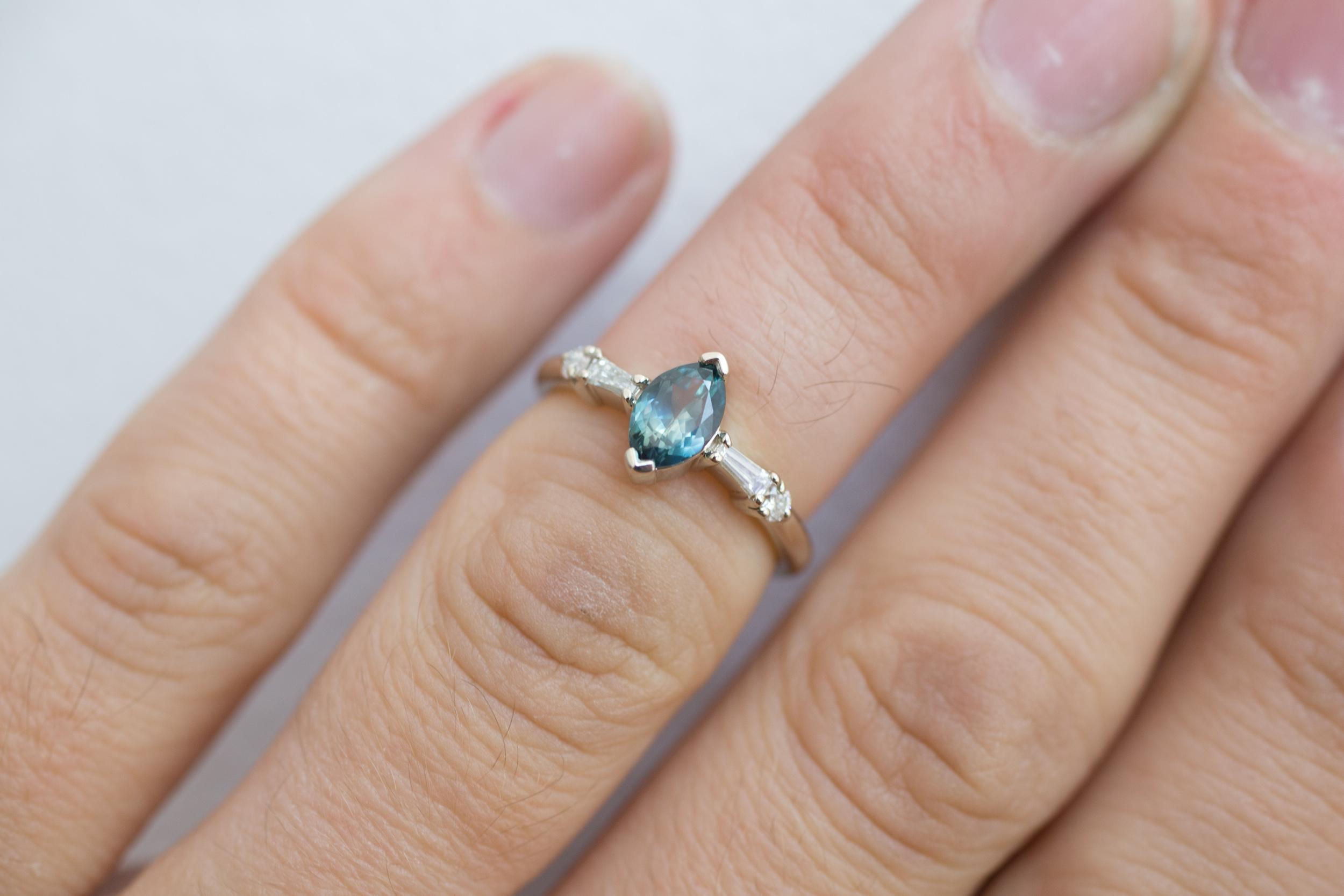 Dayna + Eric Marquise Montana Sapphire Engagment Ring-8.jpg