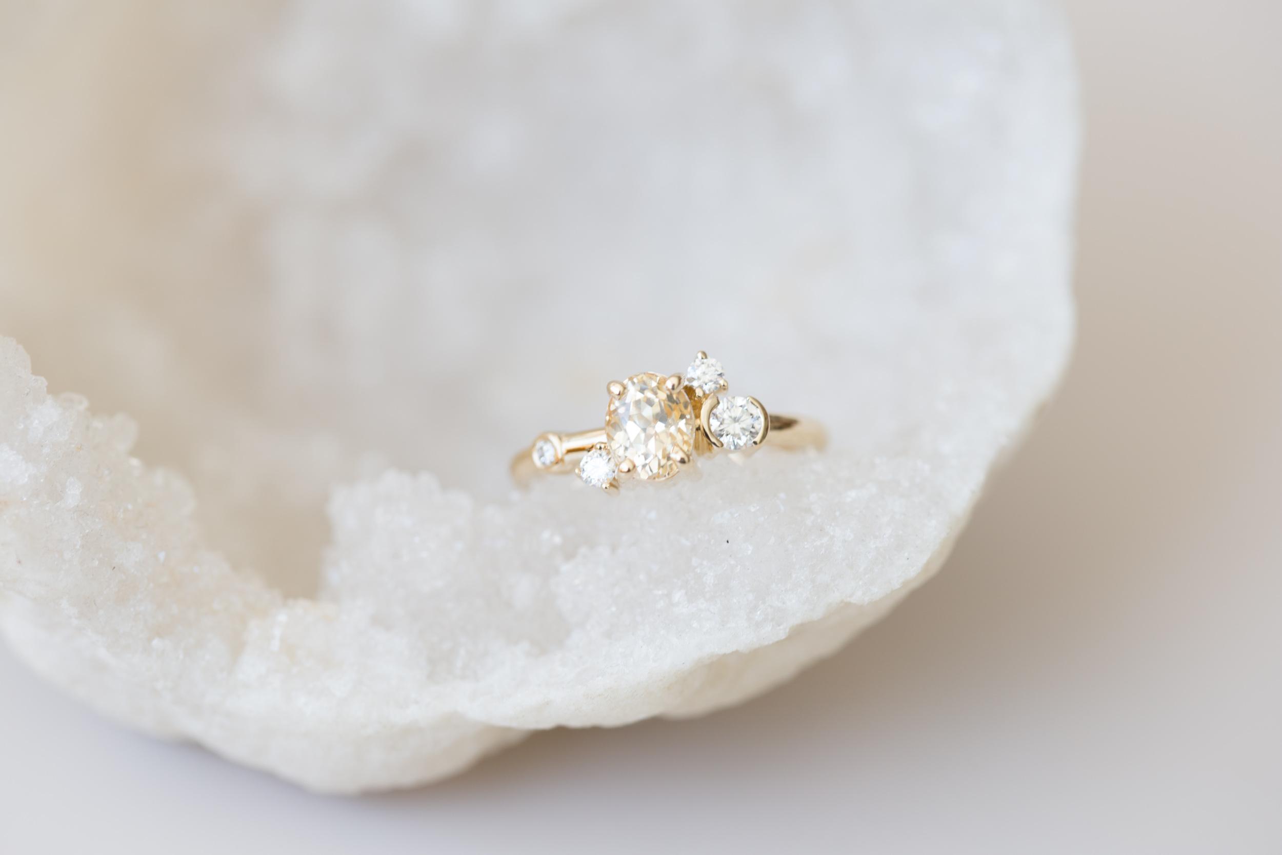 Lana + Max Sapphire Diamond Cluster Ring-2.jpg