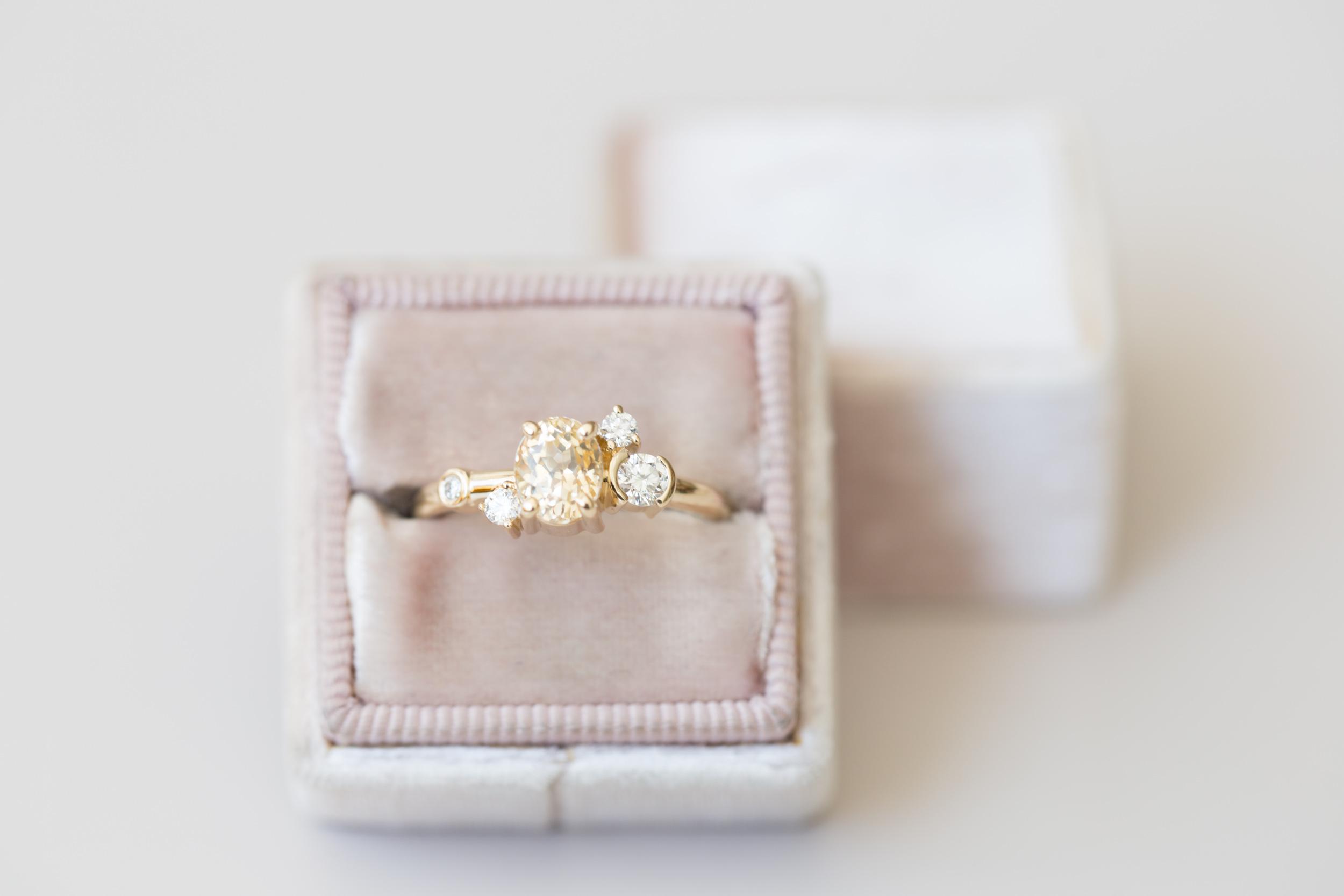 Lana + Max Sapphire Diamond Cluster Ring-5.jpg