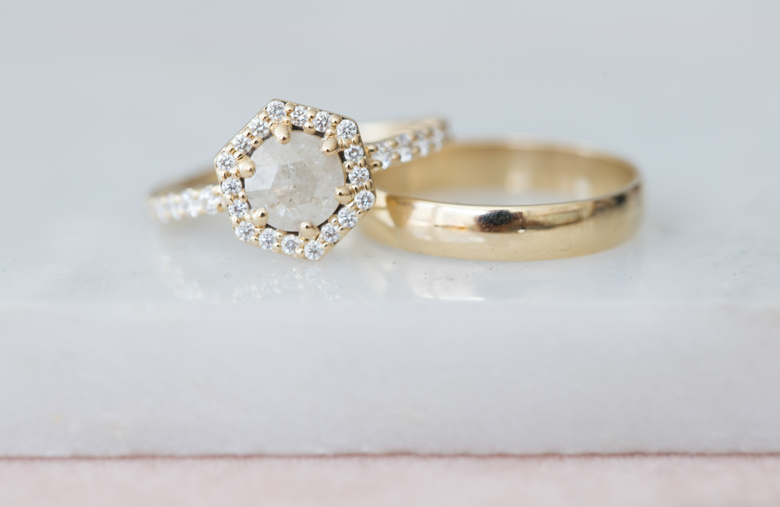 Kerry S. Hexagon Ring-1.jpg