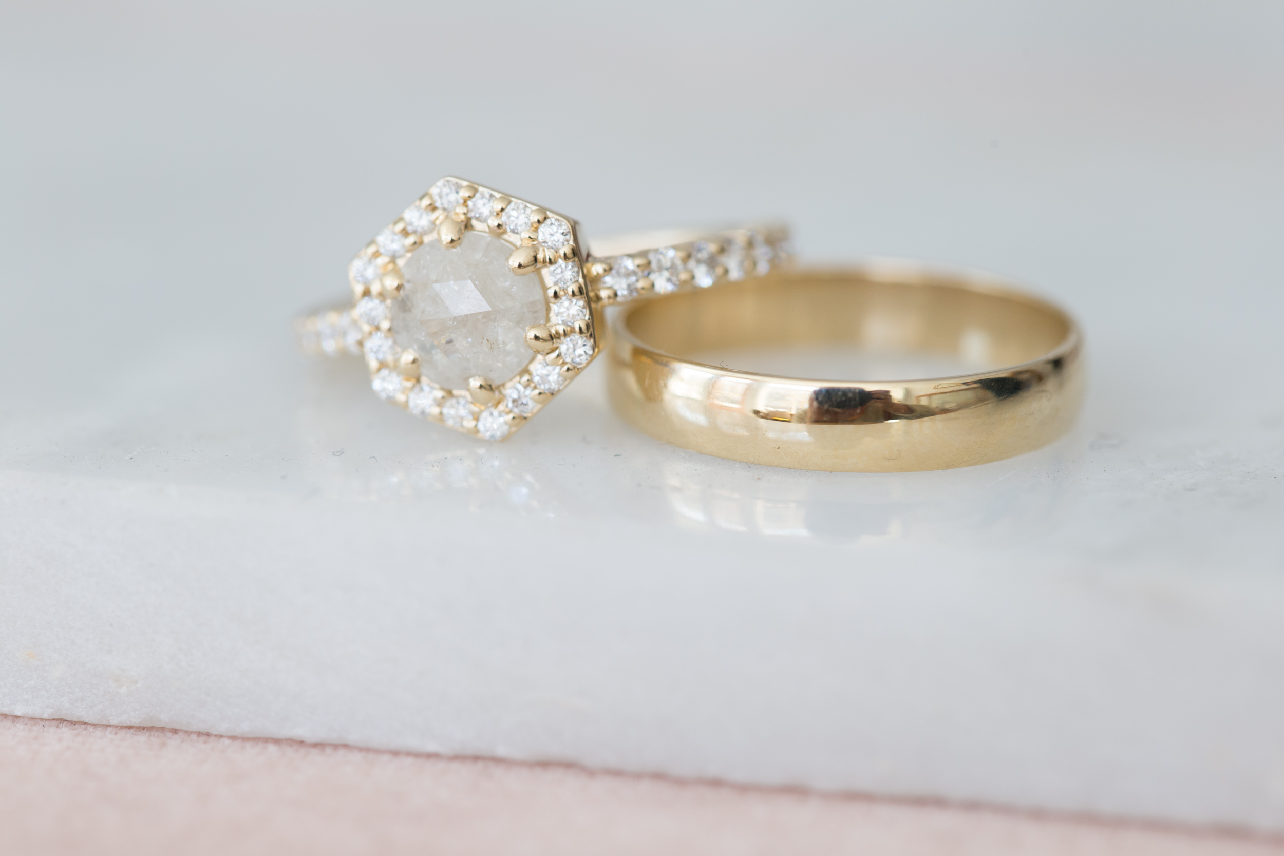 Kerry S. Hexagon Ring-2.jpg