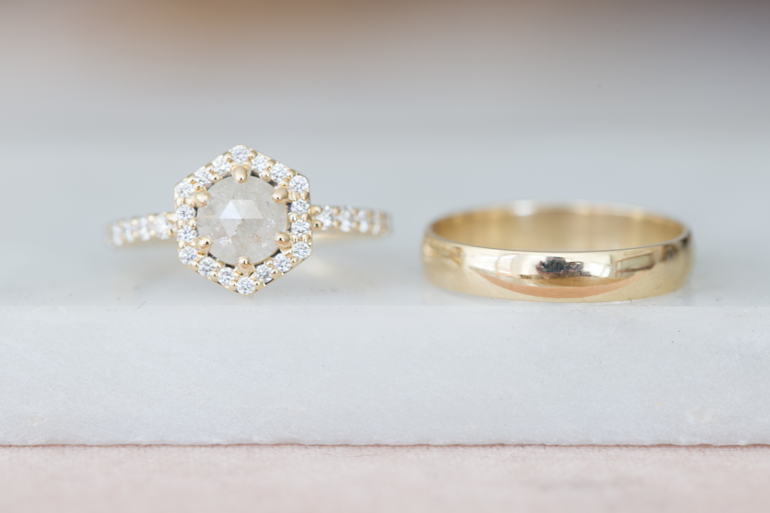 Kerry S. Hexagon Ring-3.jpg