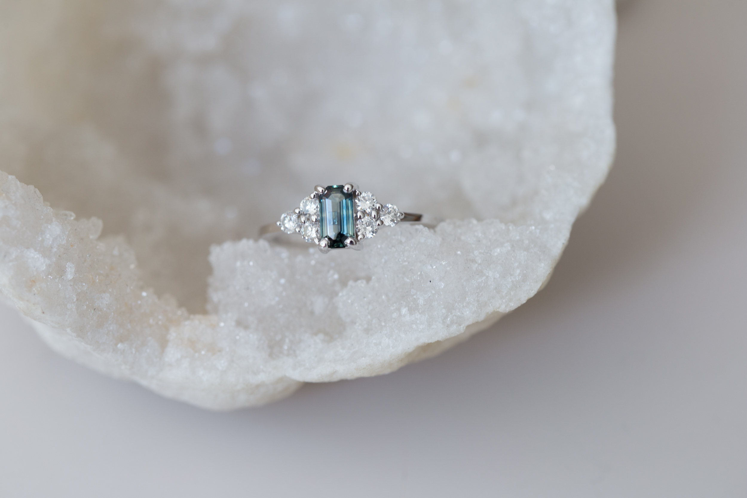 Eric + Lorna Sapphire Heirloom Diamond Ring-3.jpg